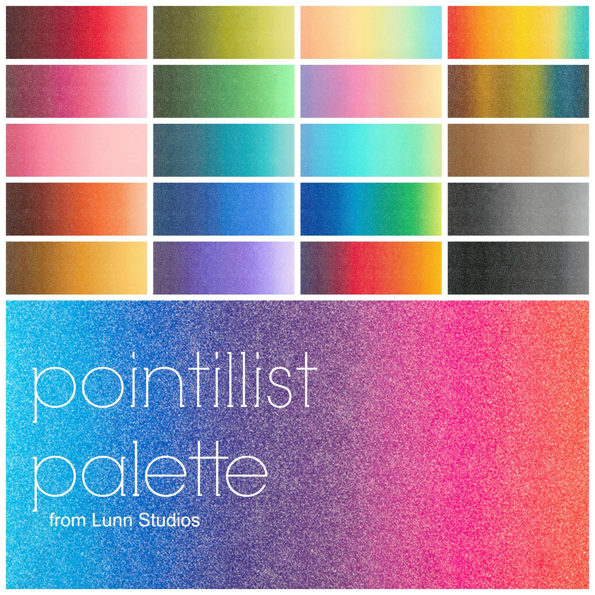 pointillist.jpg