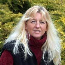 JudyNiemeyer.jpg