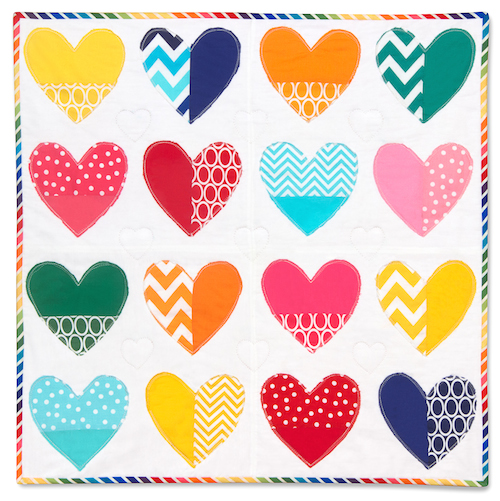 Heart quilt HiRes_small.jpg