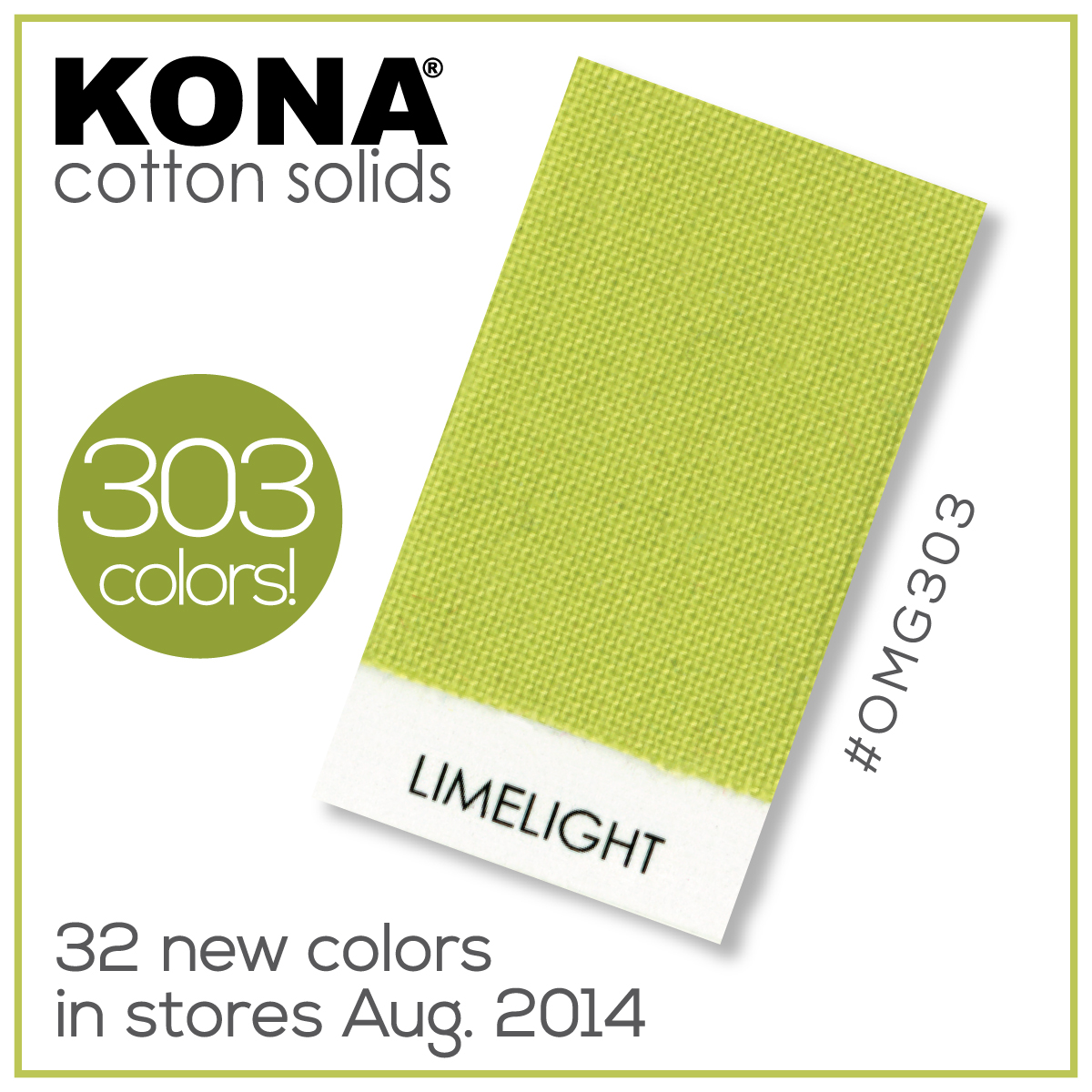 POSTED - Kona-Limelight.jpg