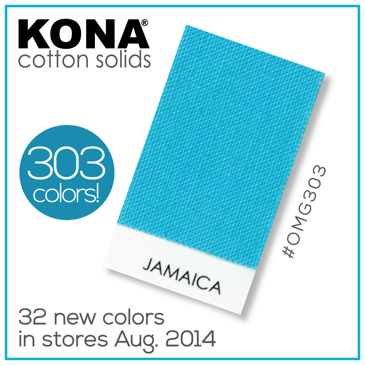 POSTED - Kona-Jamaica.jpg