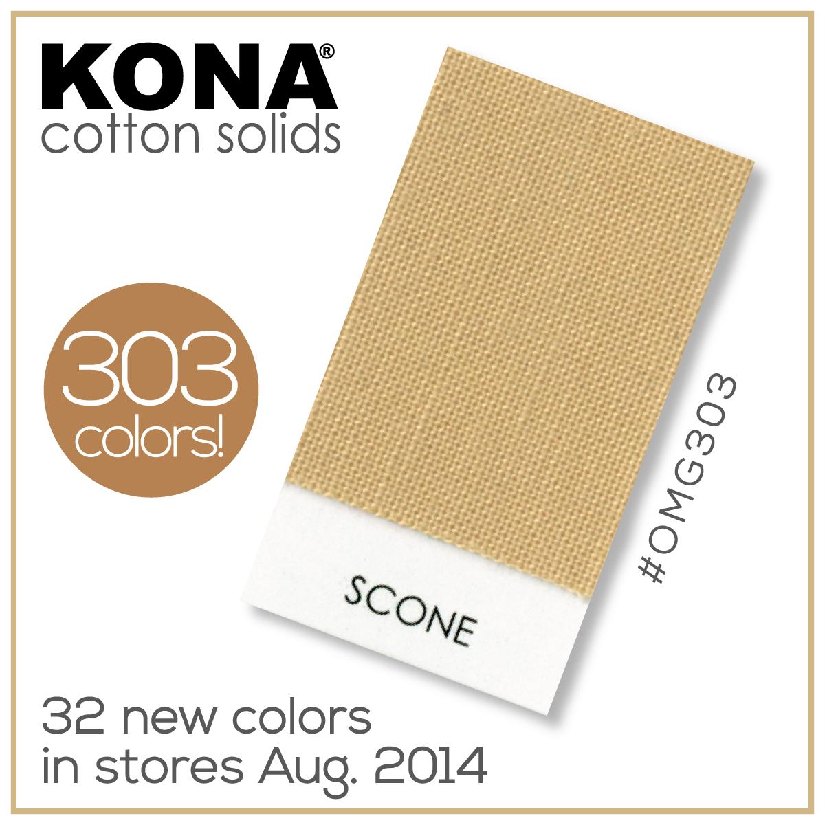 POSTED - Kona-Scone.jpg