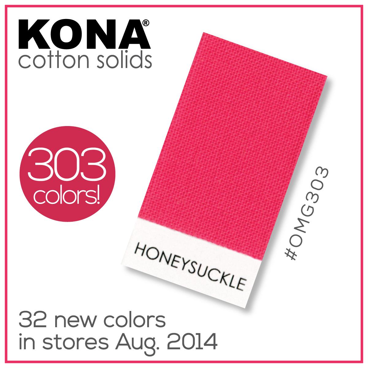 POSTED - Kona-Honeysuckle.jpg