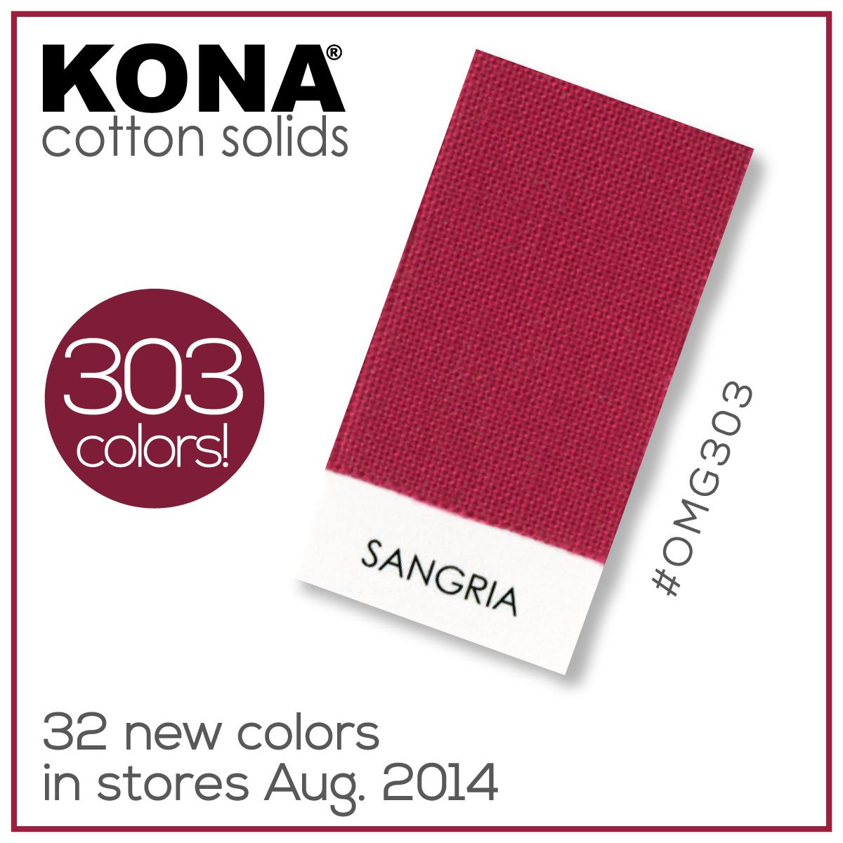 POSTED - Kona-Sangria.jpg