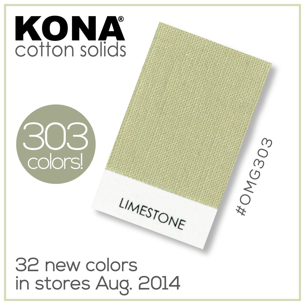 Kona-Limestone.jpg