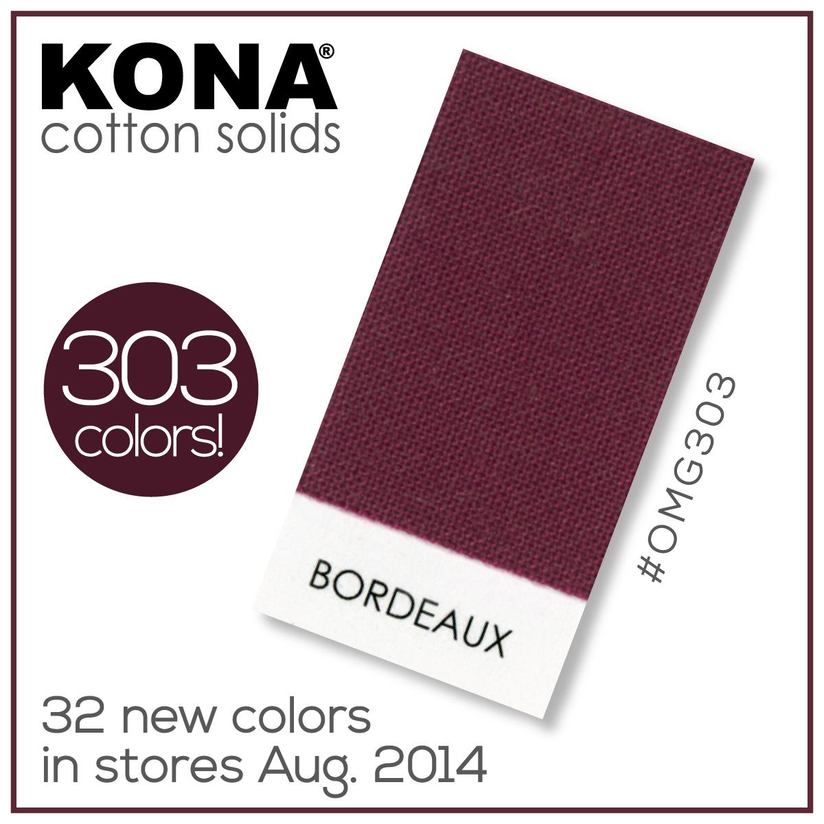 Kona-Bordeaux.jpg