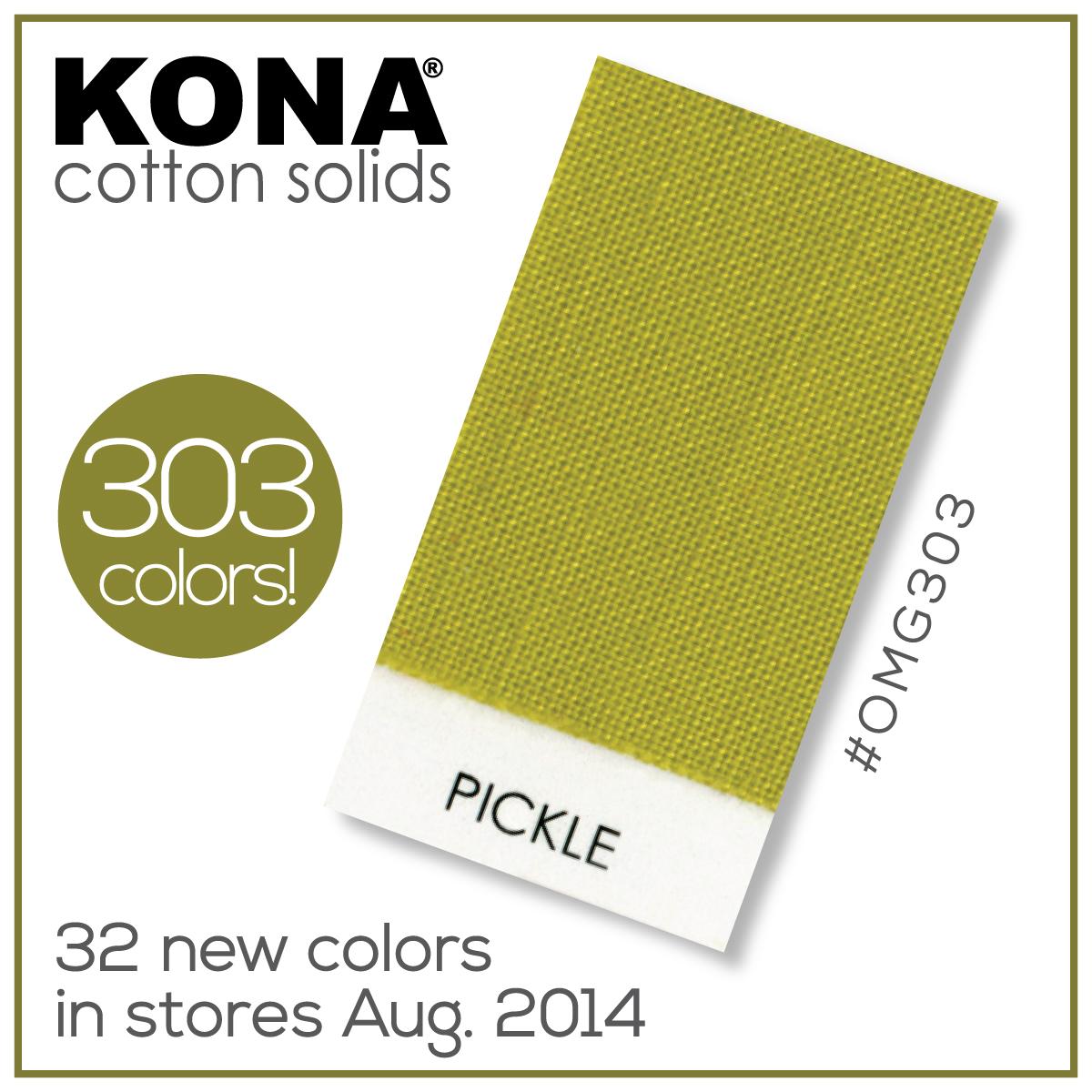 Kona-Pickle.jpg