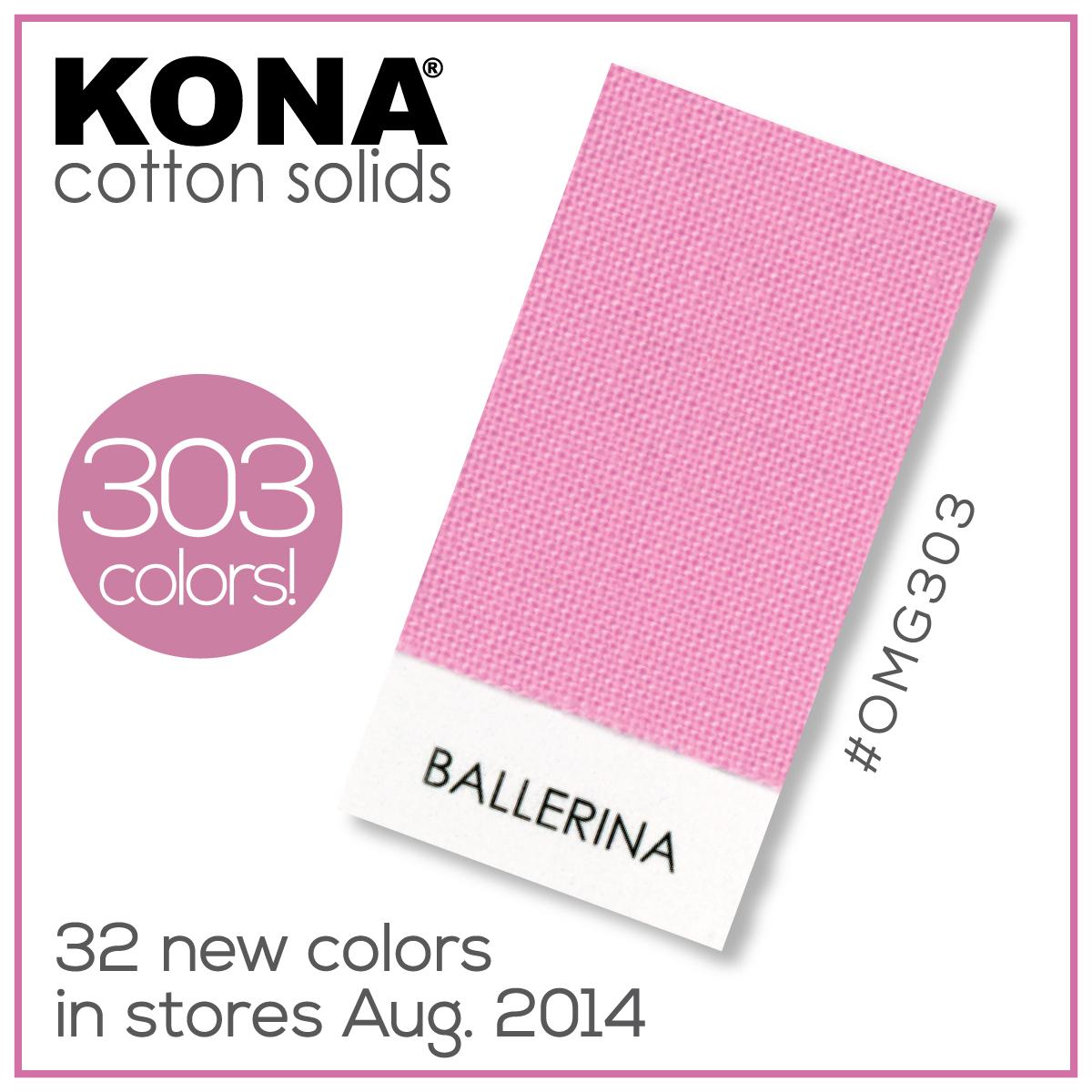 Kona-Ballerina.jpg