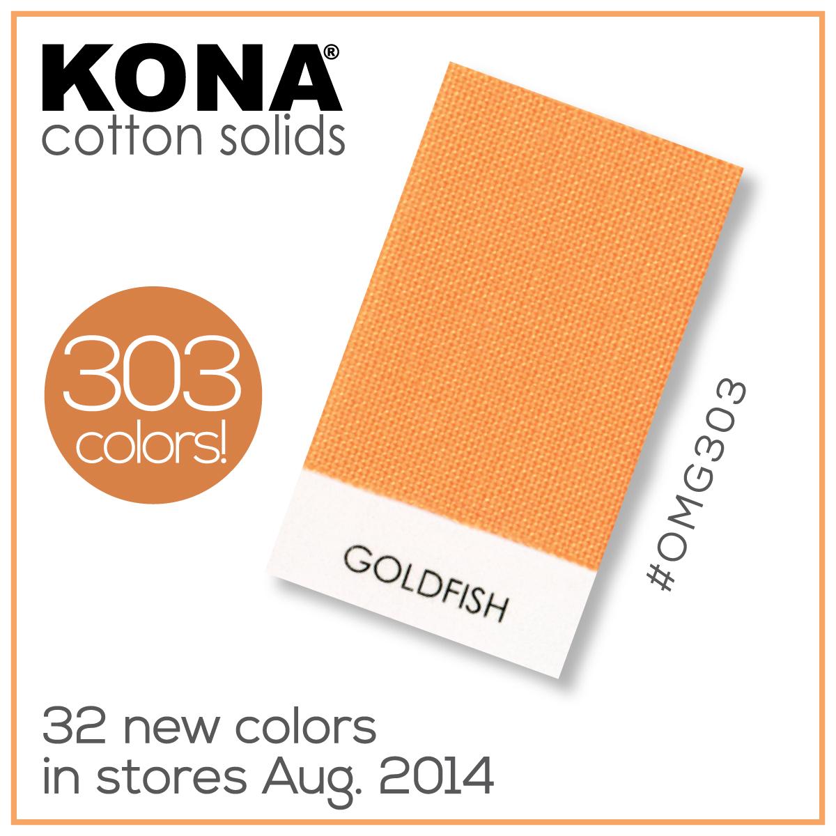 Kona-Goldfish.jpg