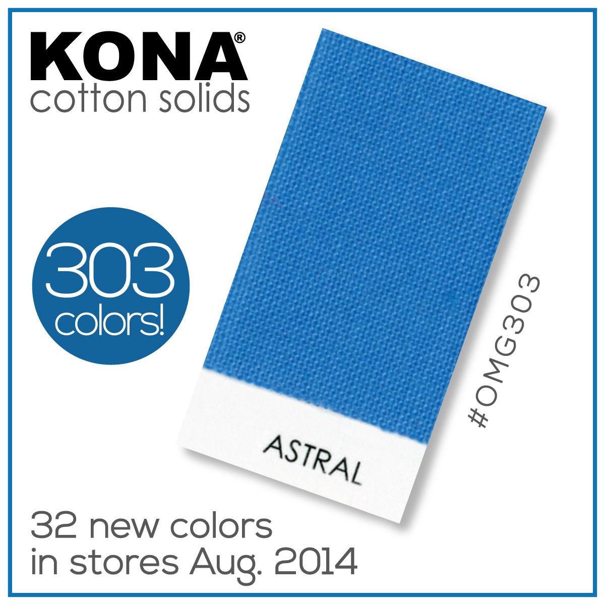 Kona-Astral.jpg