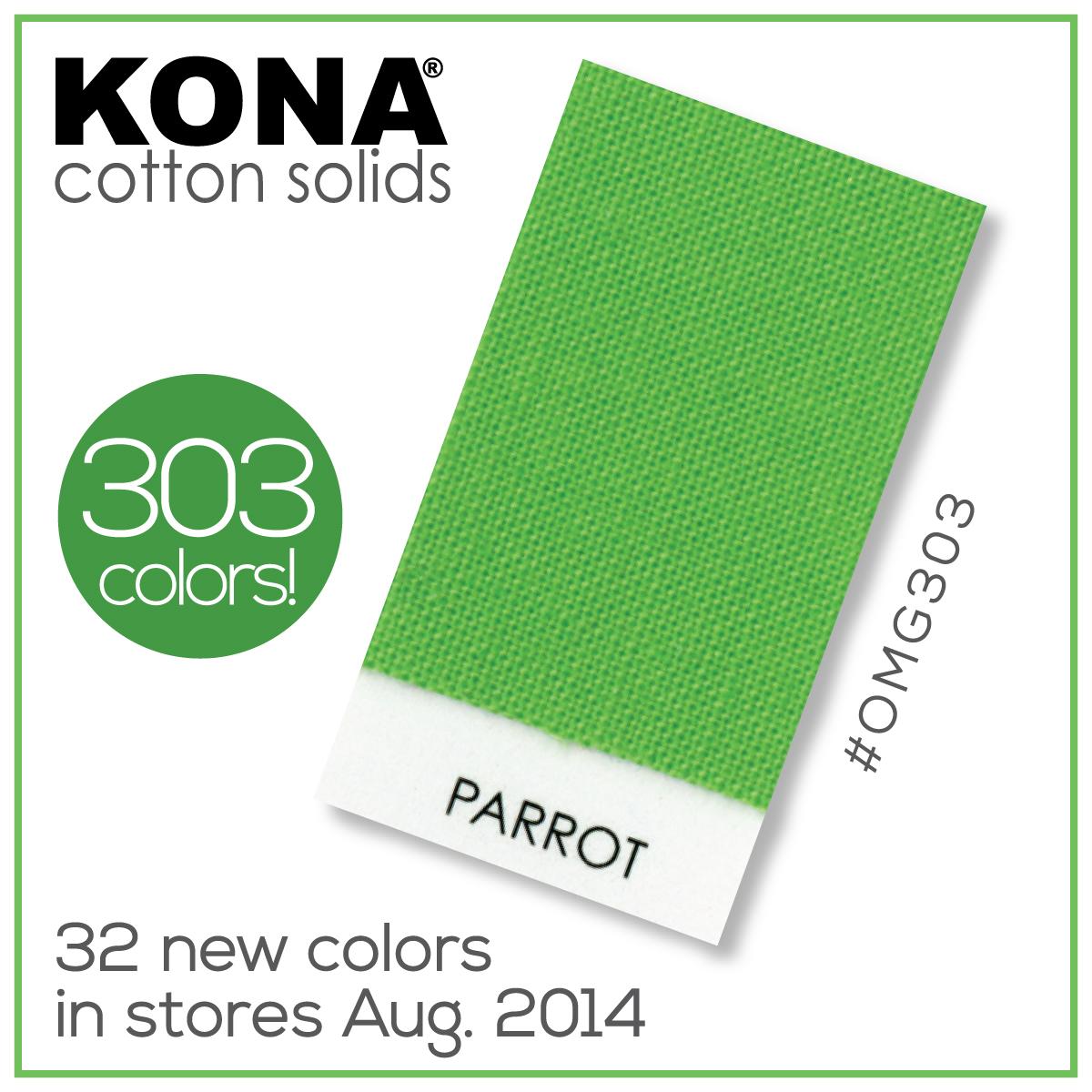 Kona-Parrot.jpg