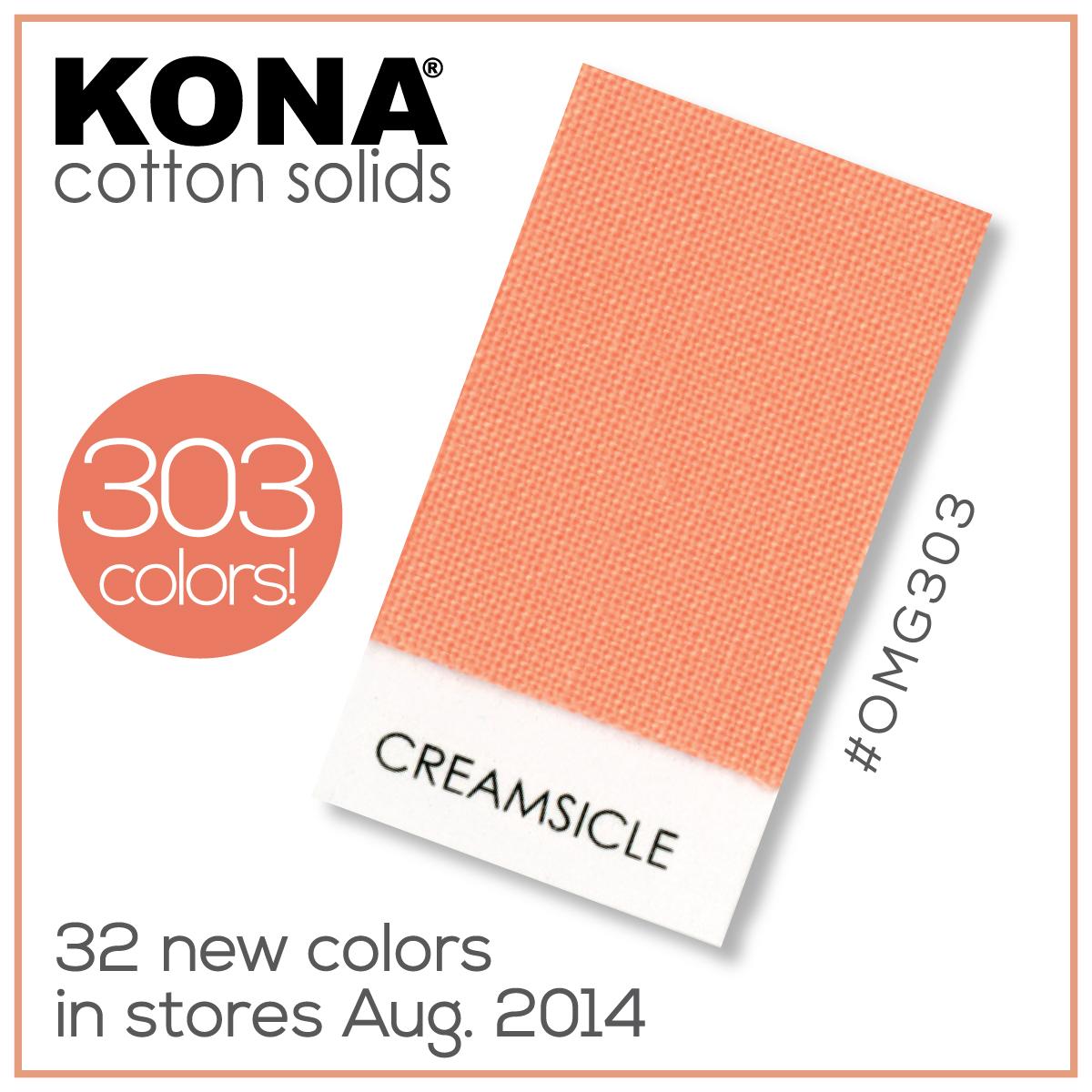 Kona-Creamsicle.jpg