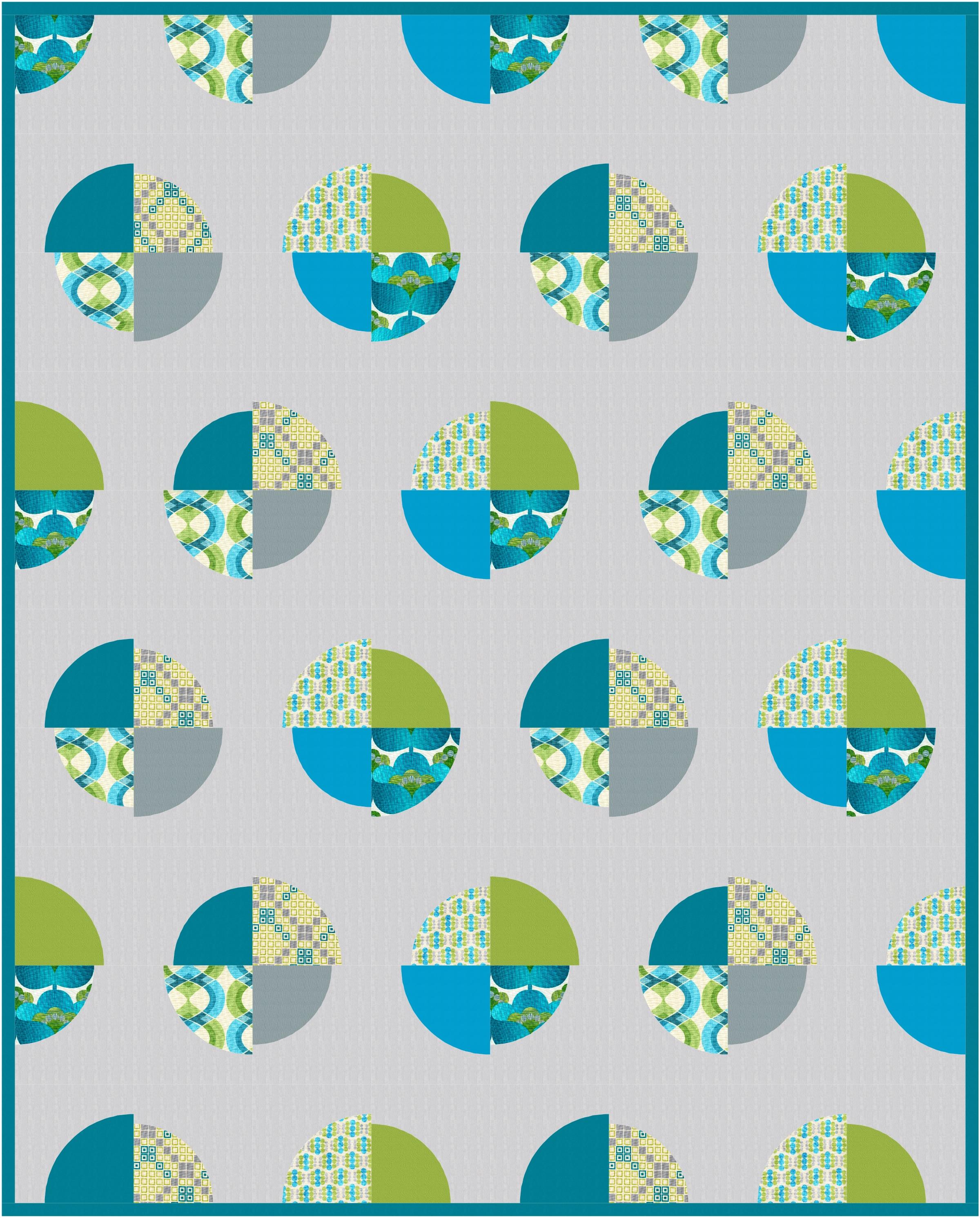 Mod Dots Bermuda.JPG