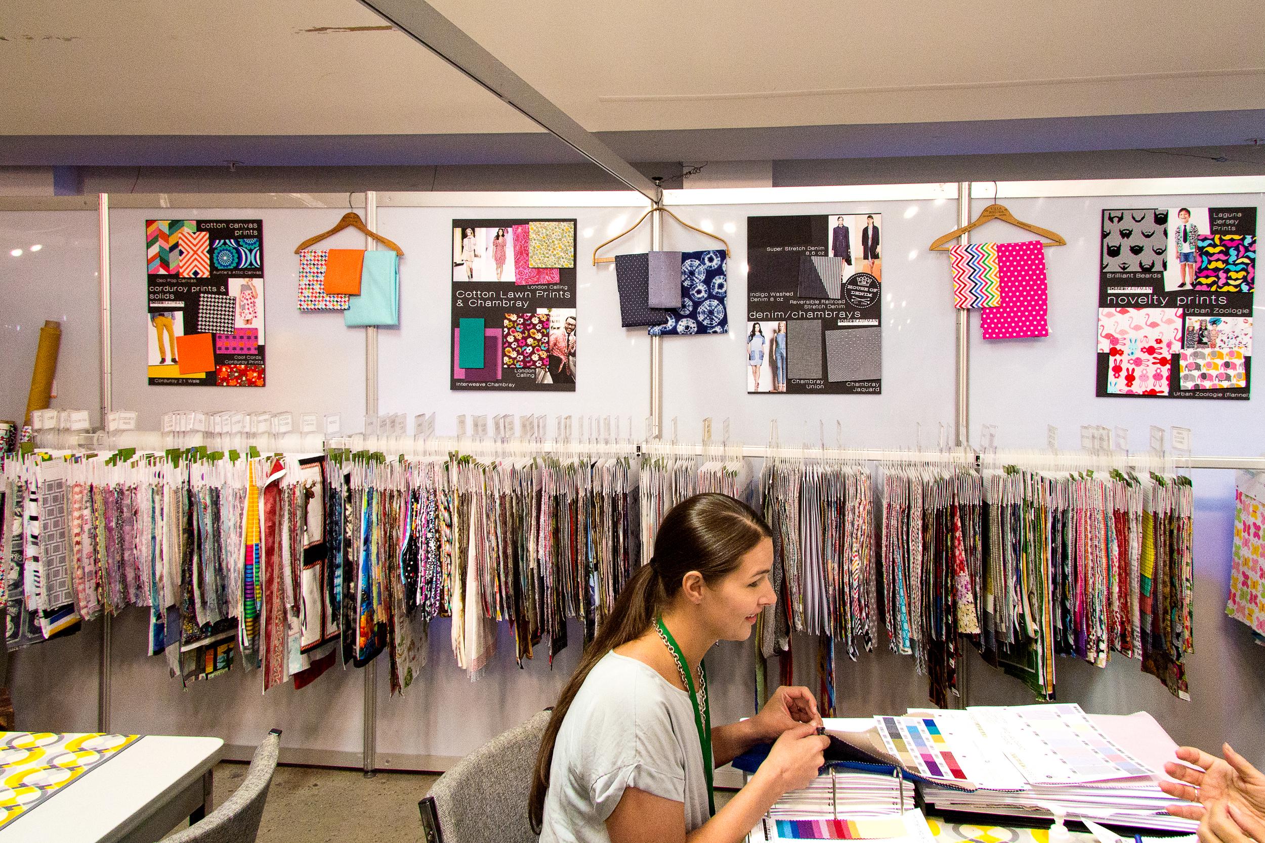 LA_TextileShow_2014_15.jpg