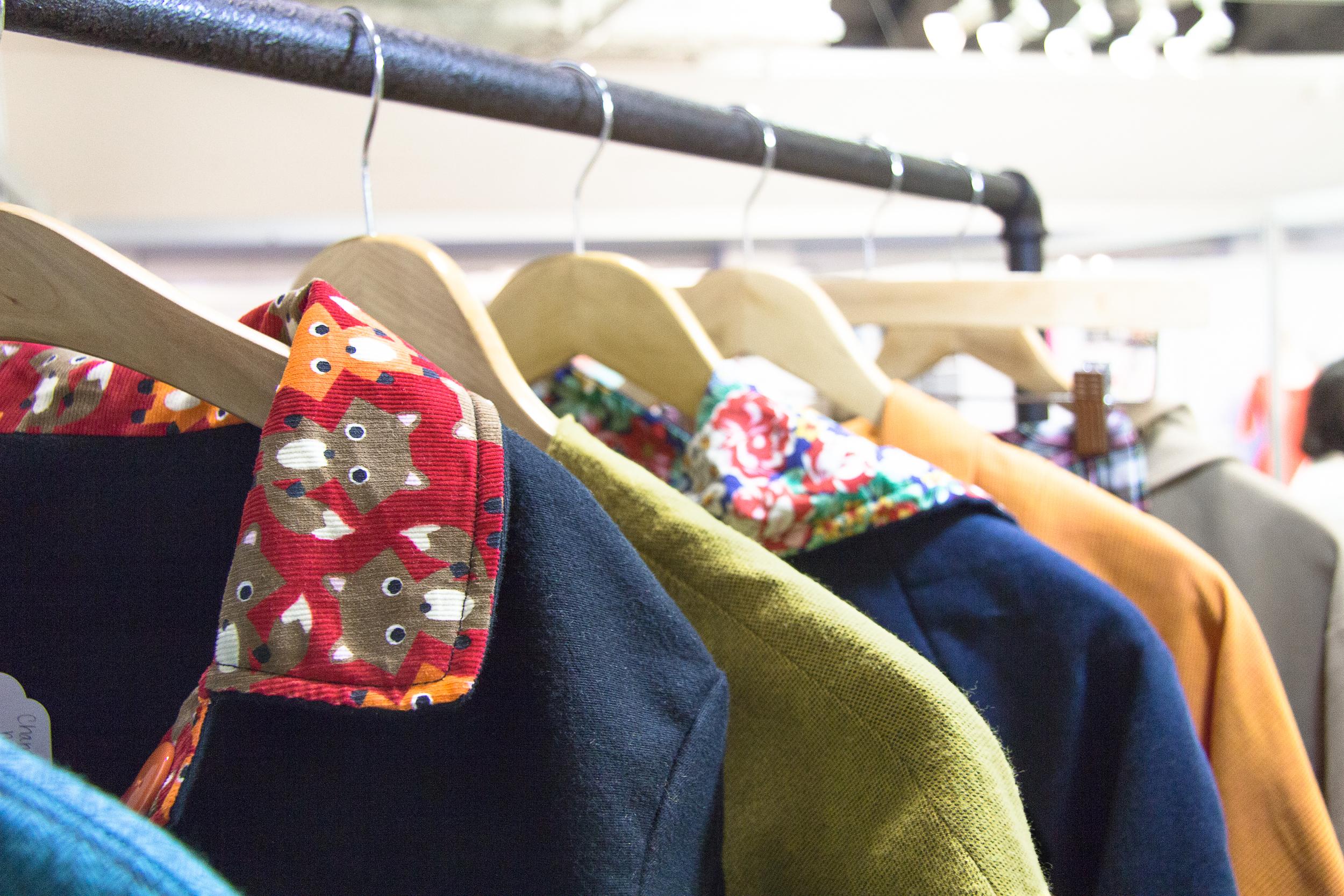 LA_TextileShow_2014_19.jpg