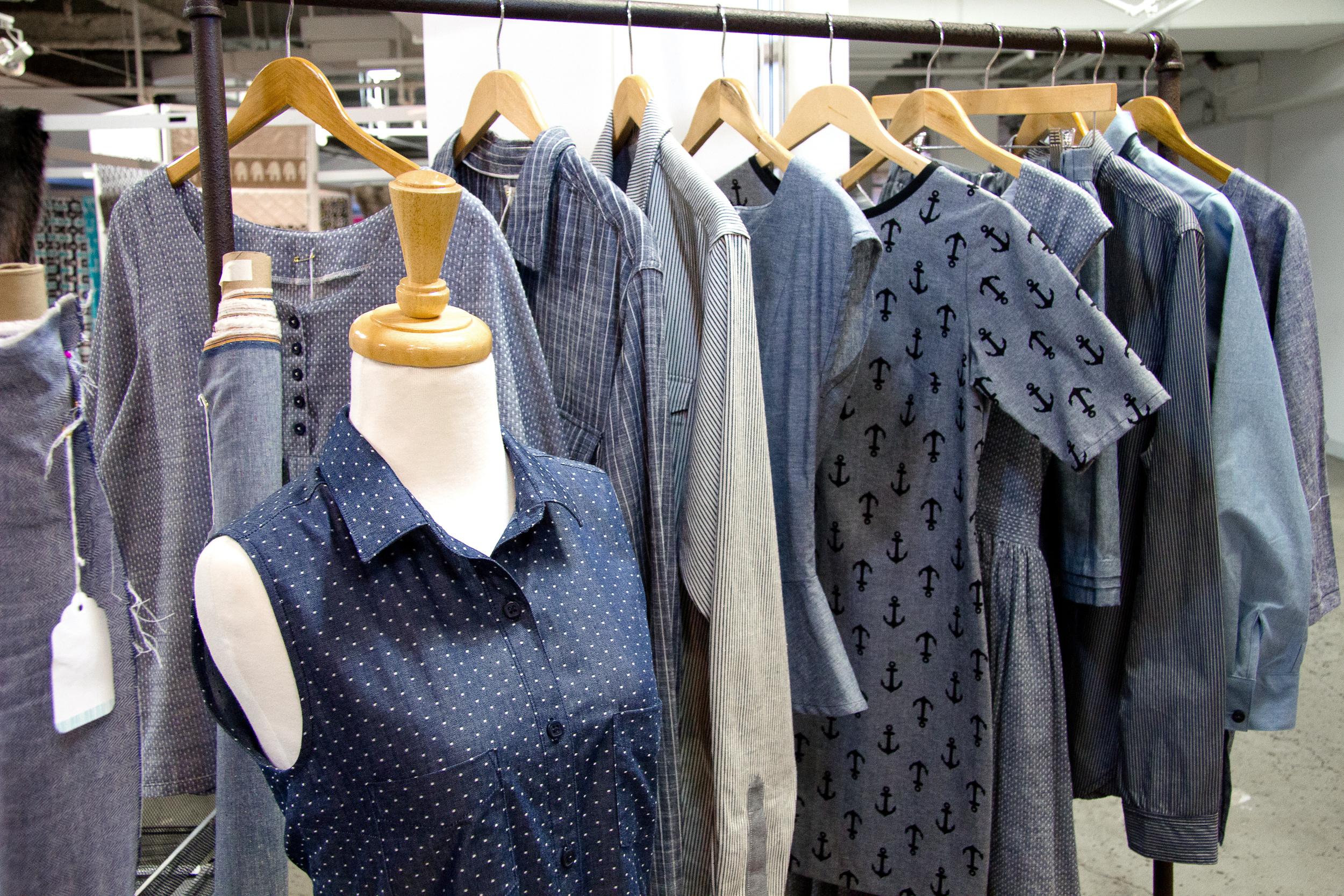 LA_TextileShow_2014_18.jpg