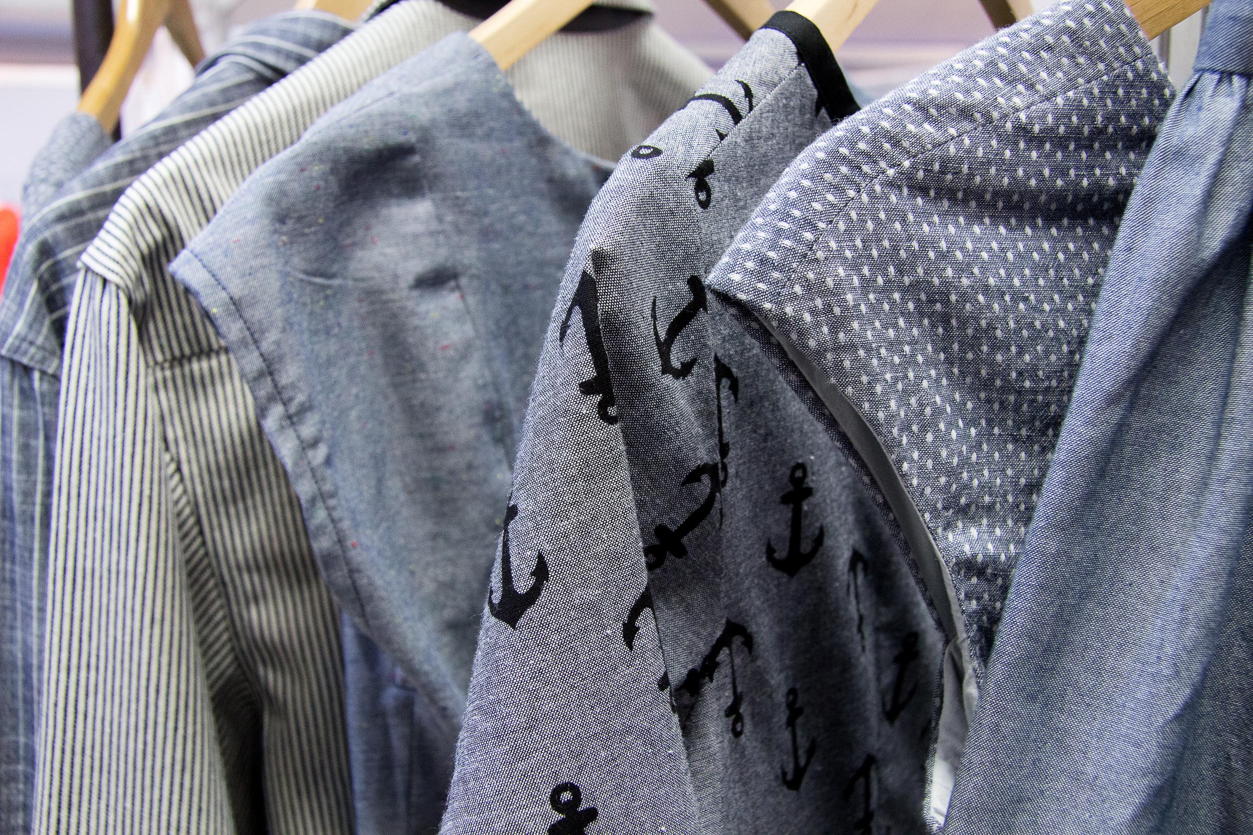 LA_TextileShow_2014_20.jpg