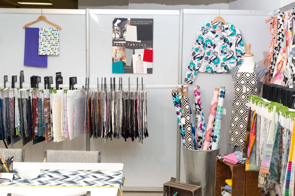 LA Textile 004.jpg