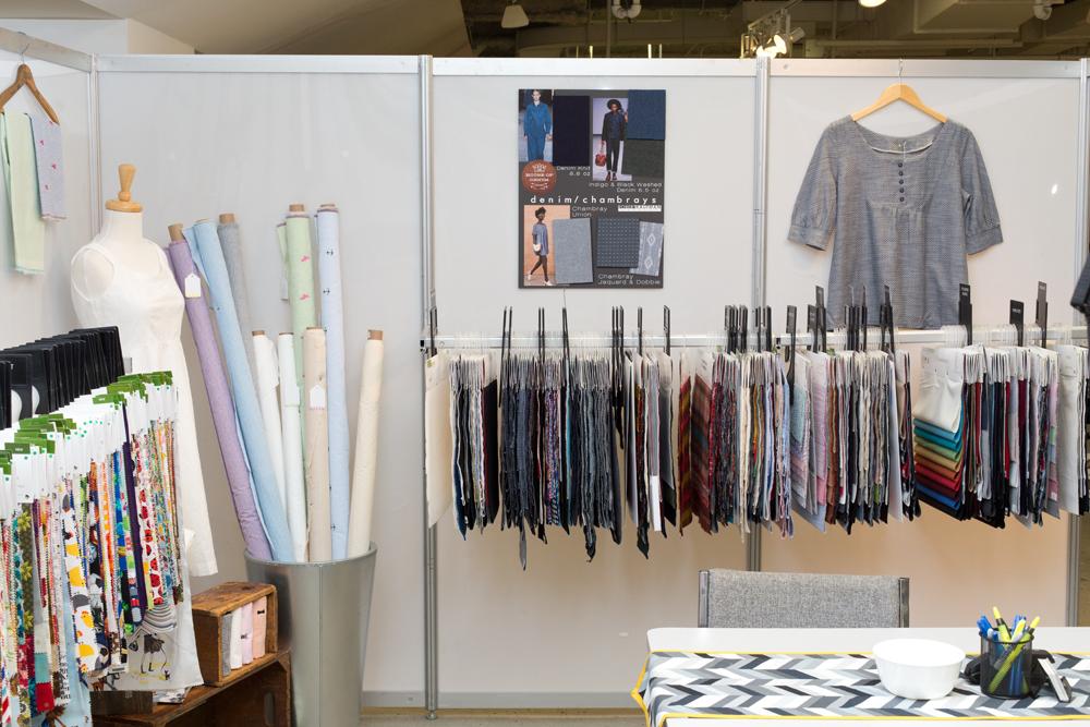 LA Textile 009.jpg