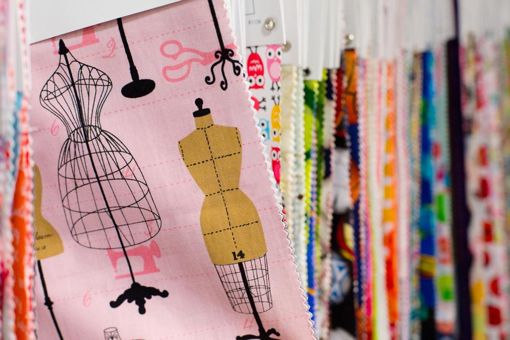LA Textile 041.jpg