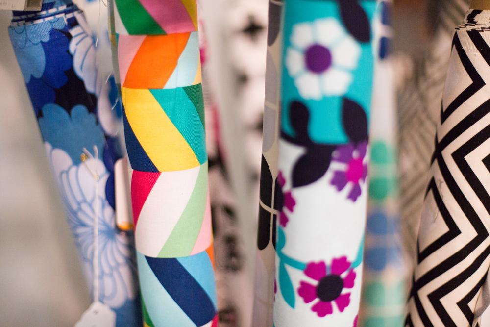 LA Textile 034.jpg