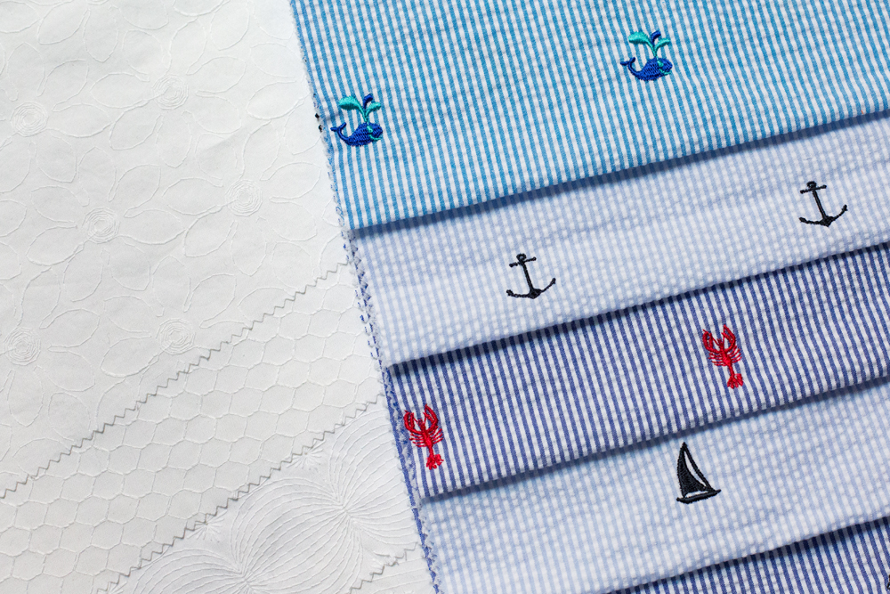 LA Textile 039.jpg
