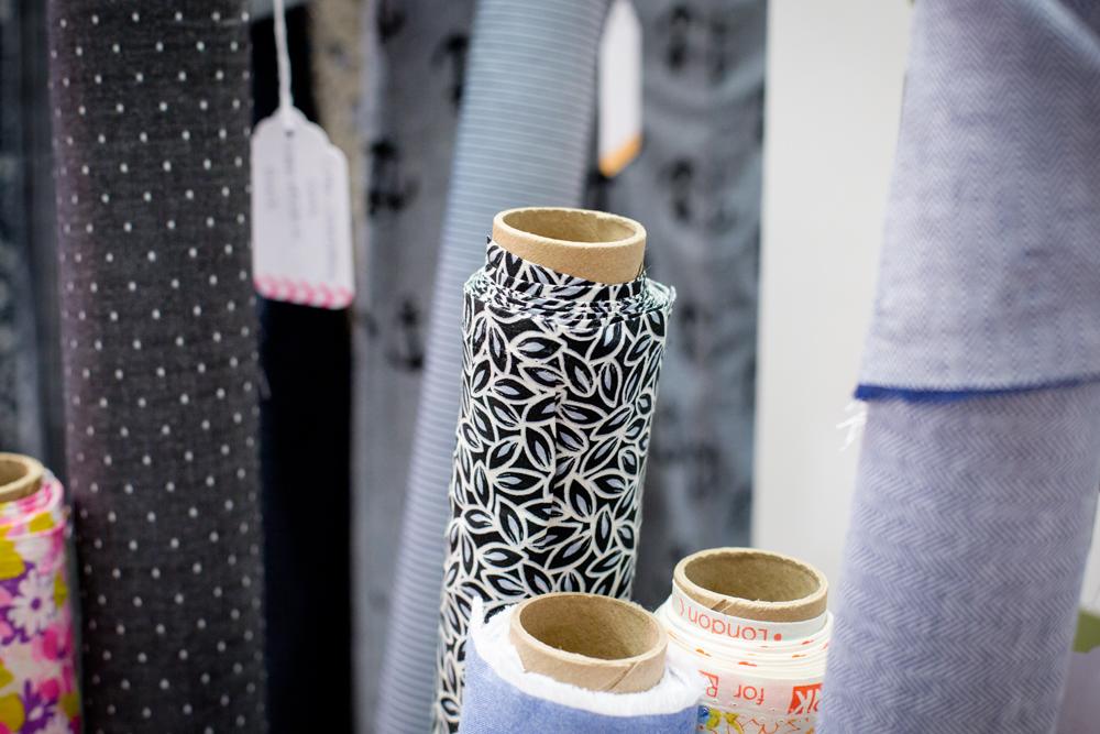 LA Textile 028.jpg