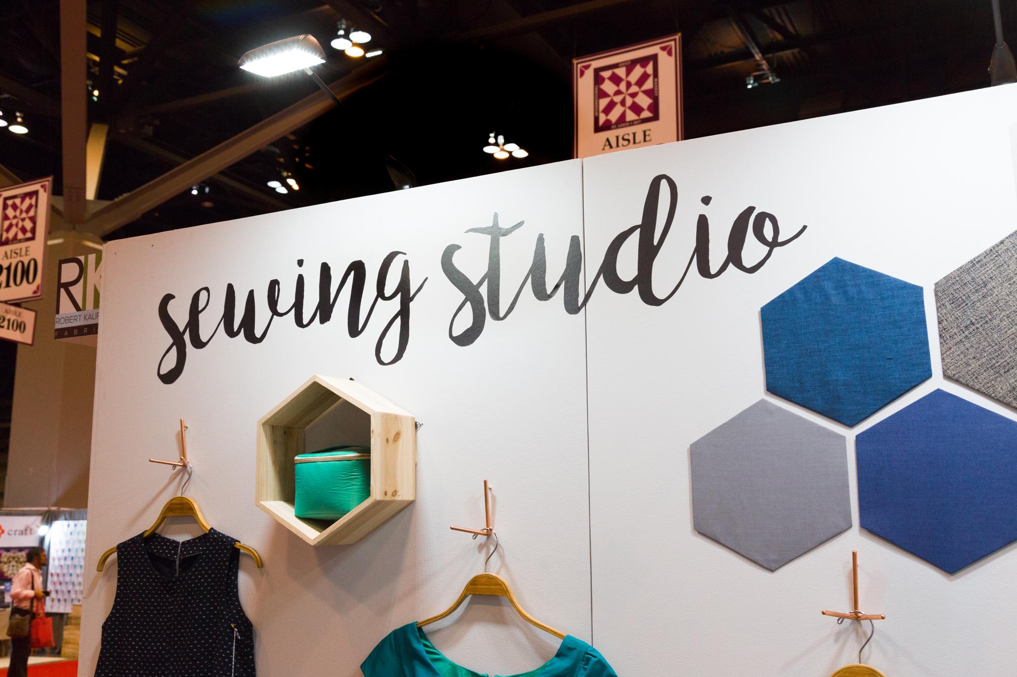 SewingStudio_QMspring17_02.jpg