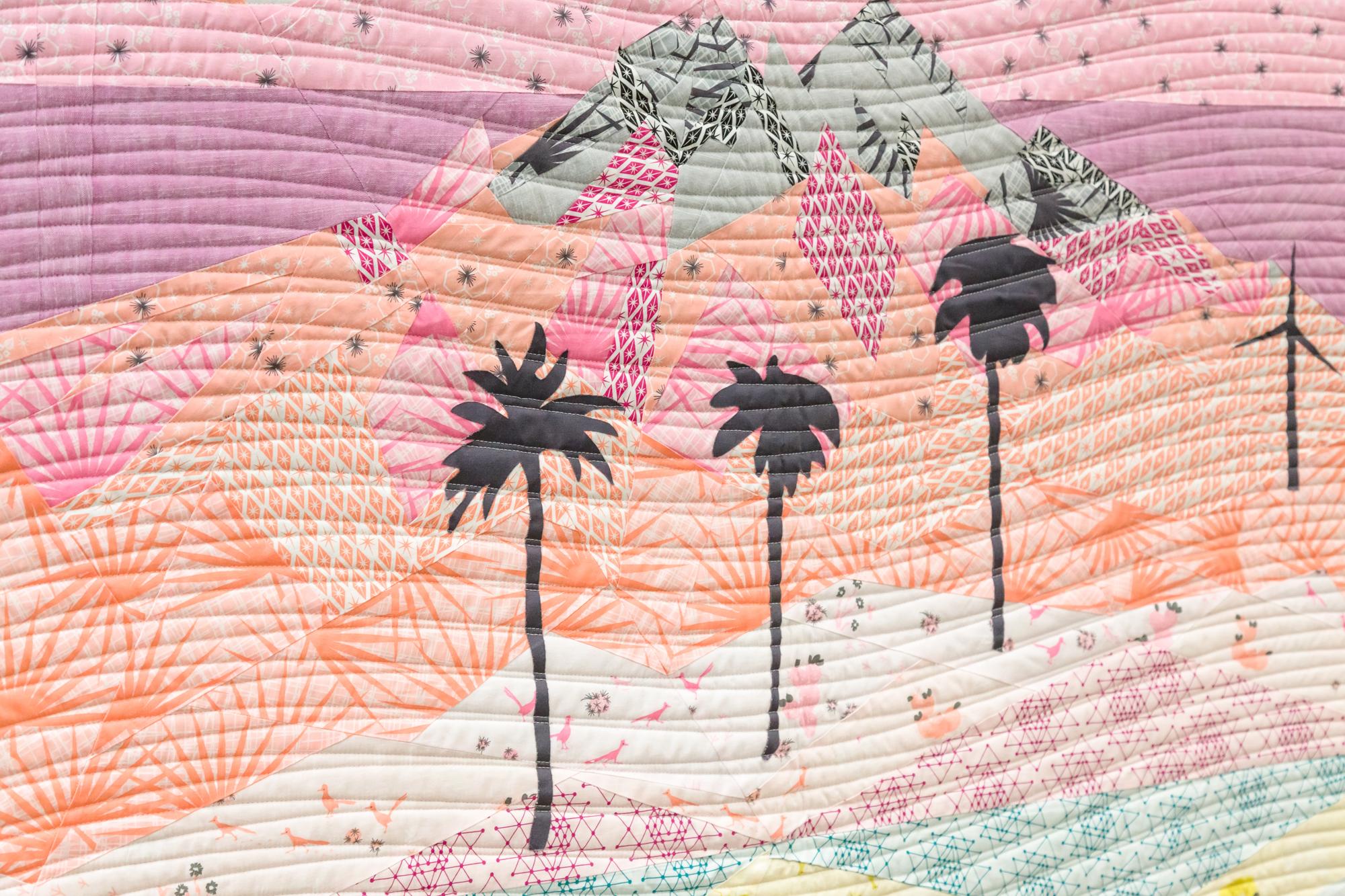 RK_QMfall17_Palm Canyon 07.jpg