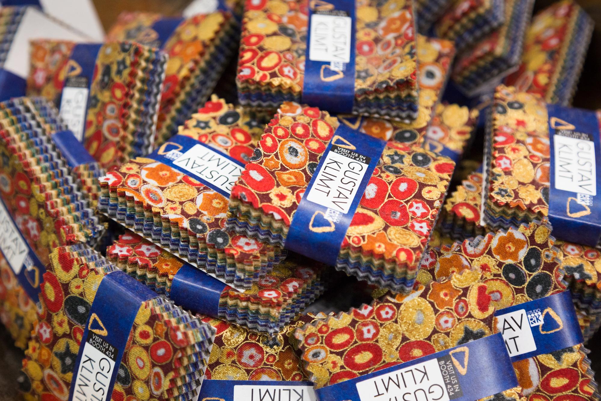 RK_QMfall17_Gustav Klimt 03.jpg