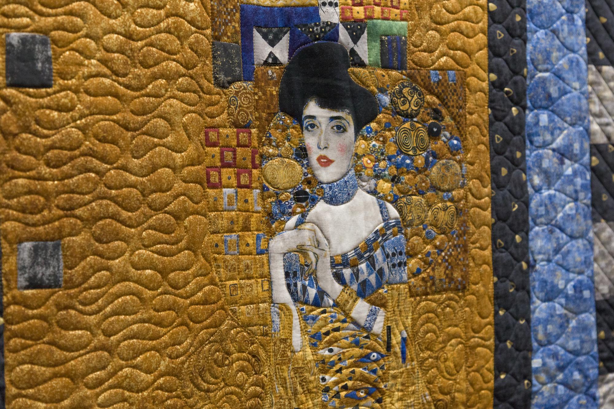 RK_QMfall17_Gustav Klimt 09.jpg