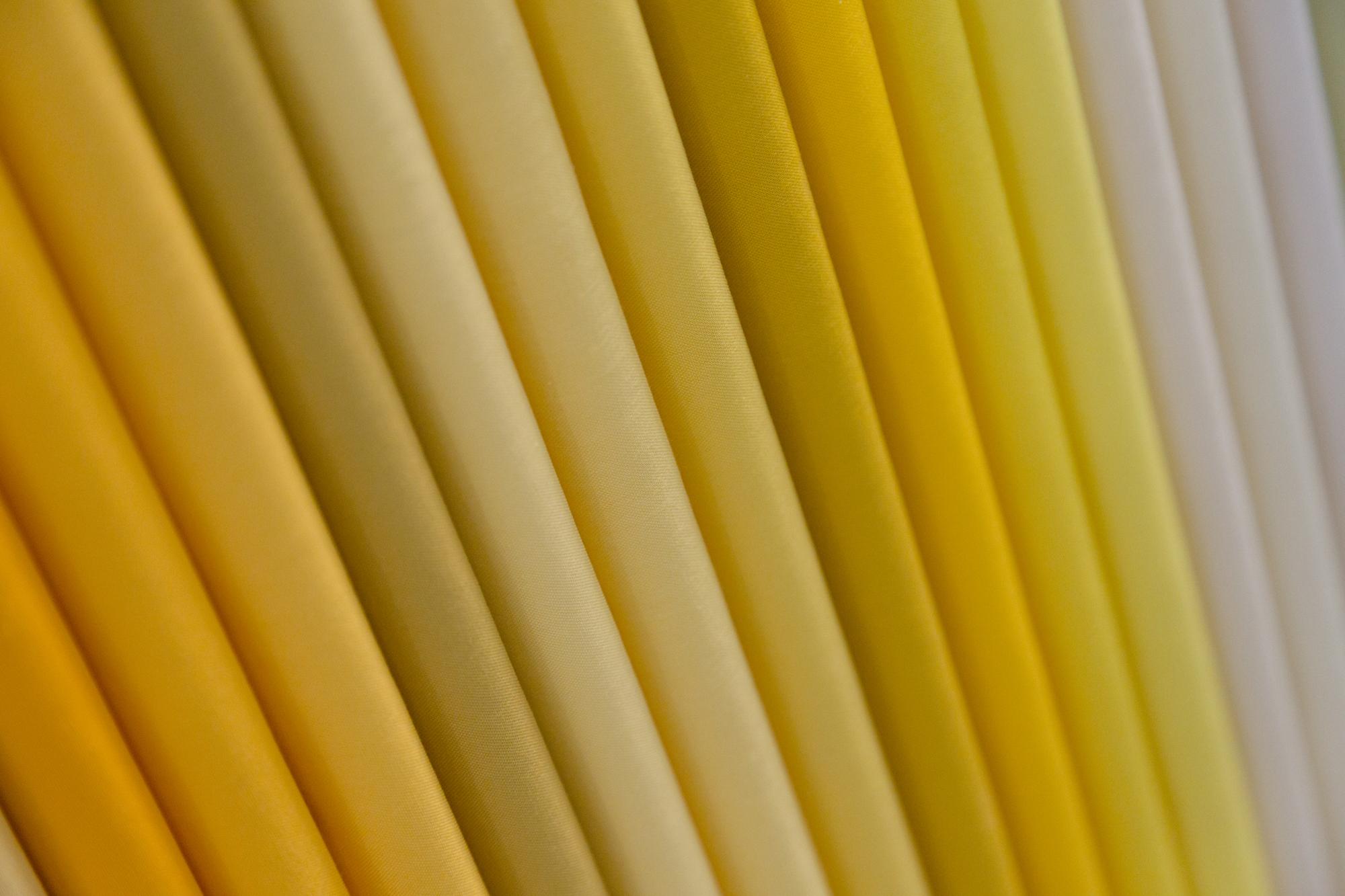 RK_QMfall17_Kona colors wall_05.jpg