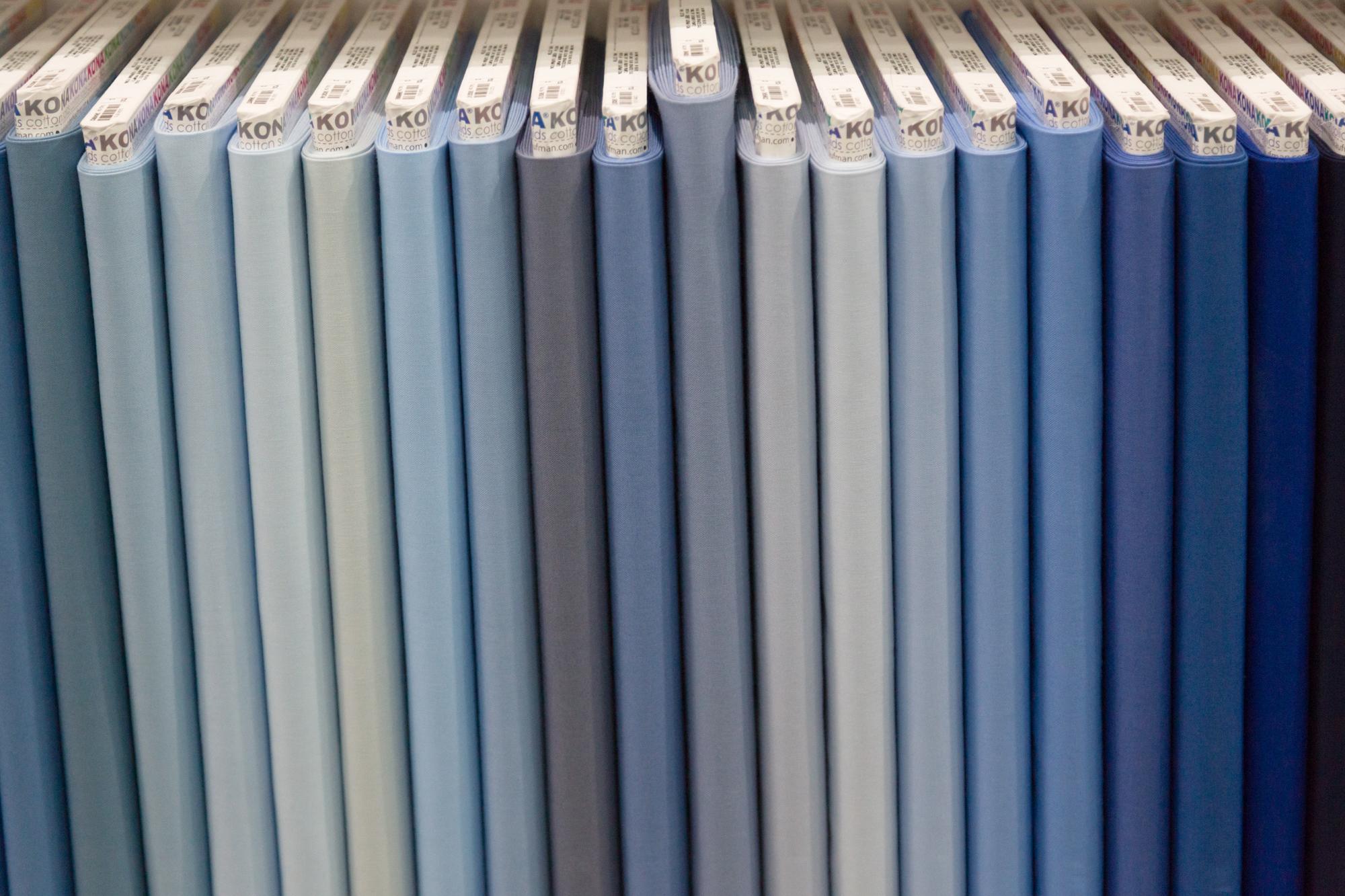 RK_QMfall17_Kona colors wall_07.jpg