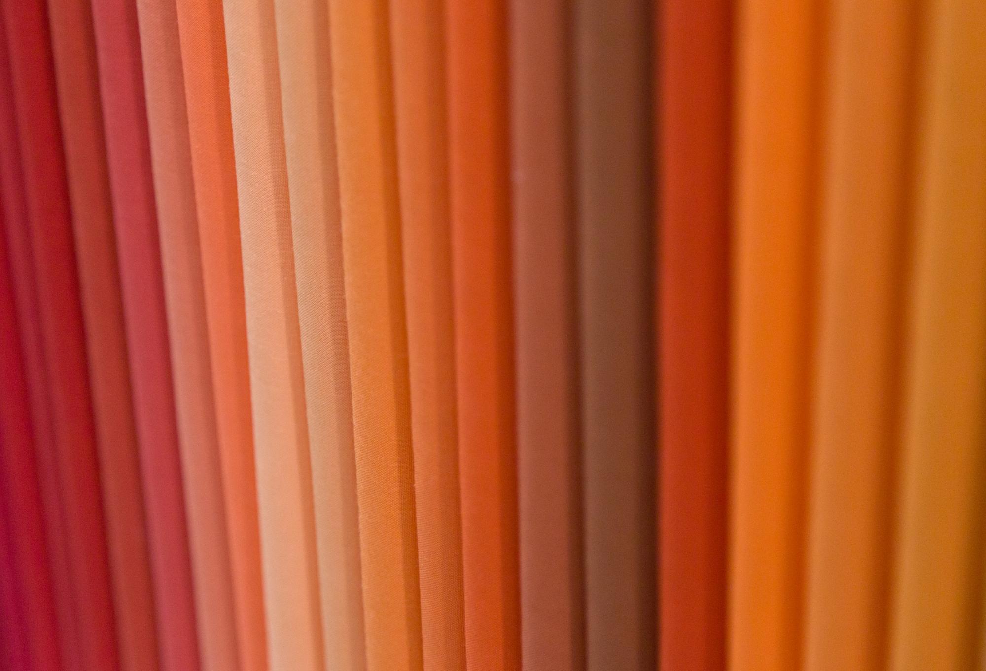 RK_QMfall17_Kona colors wall_06.jpg