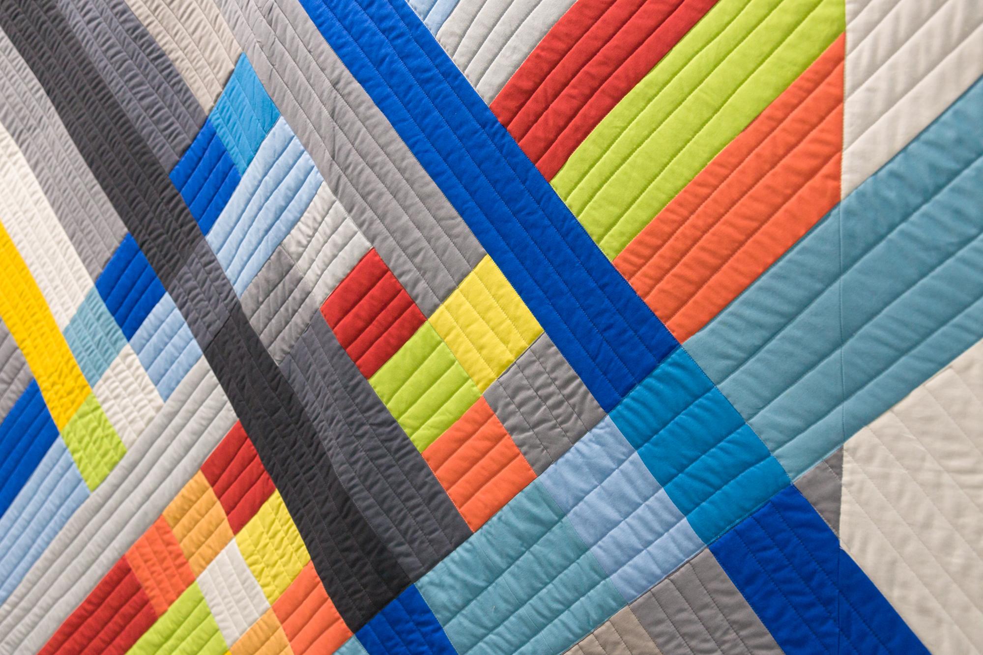 RK_QMfall17_Kona colors wall_09.jpg