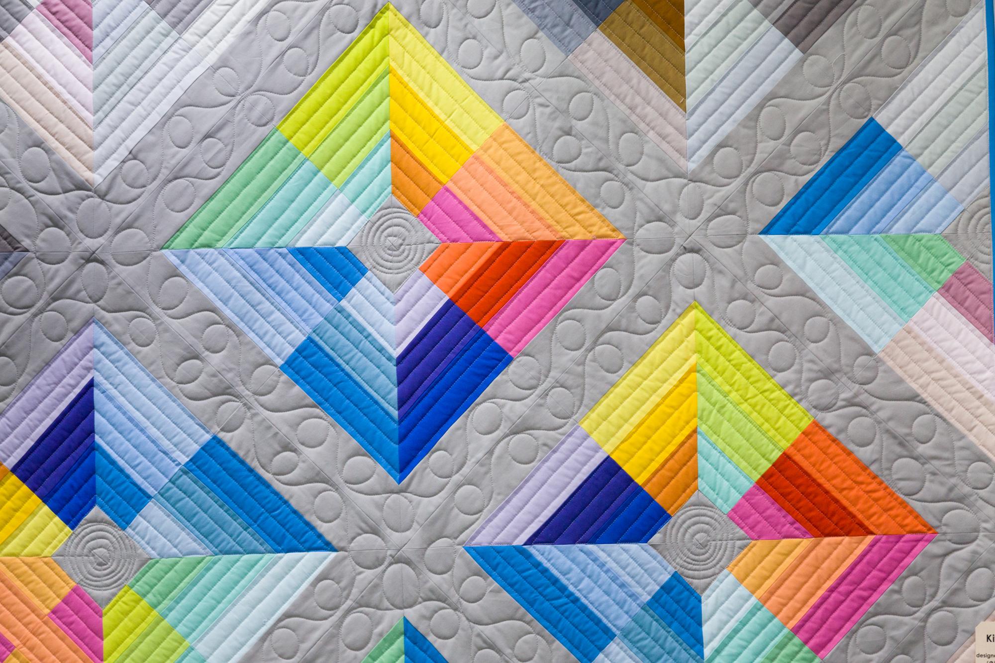 RK_QMfall17_Kona colors wall_10.jpg