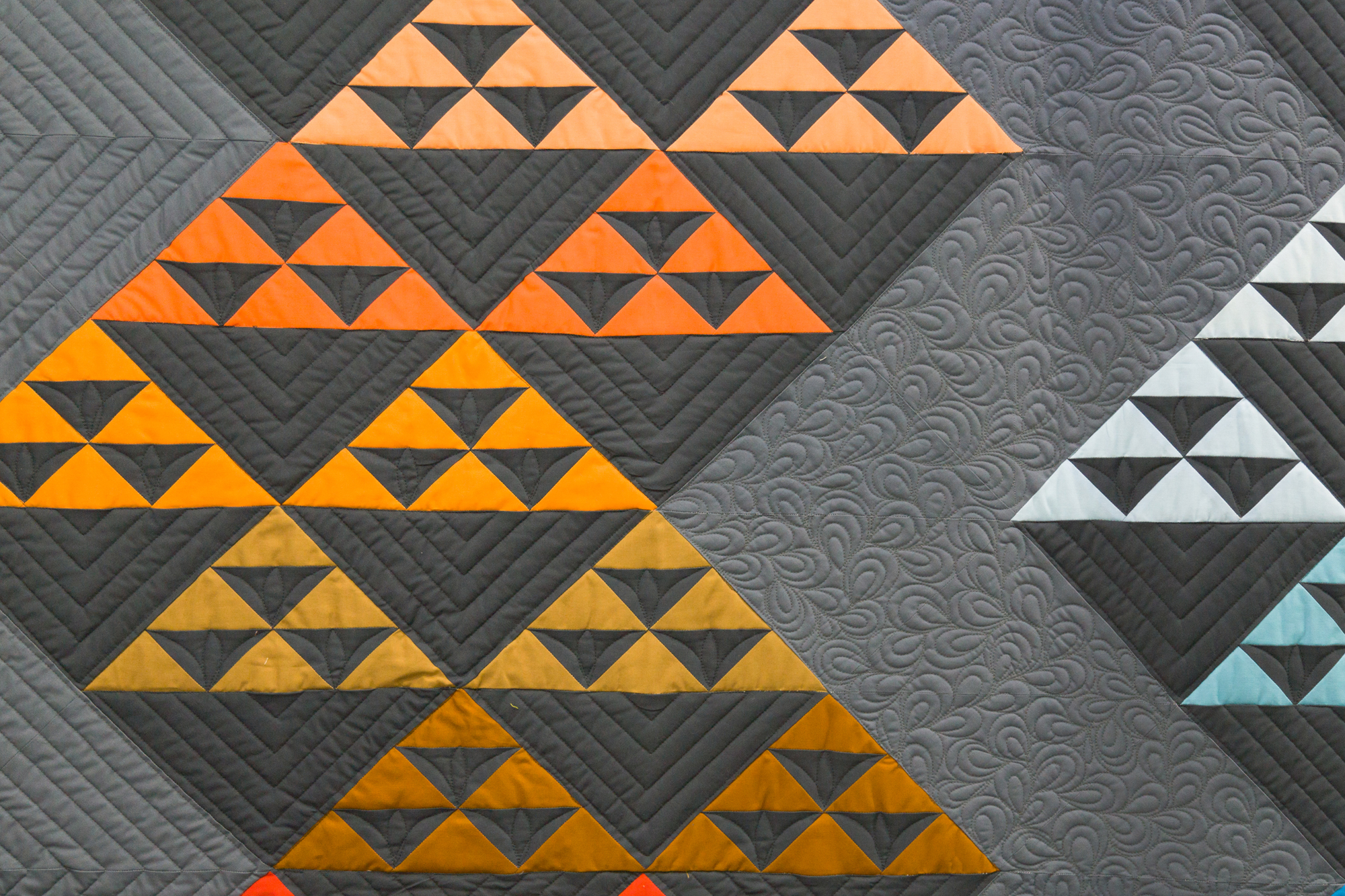 RK_QMfall17_Kona colors wall_12.jpg