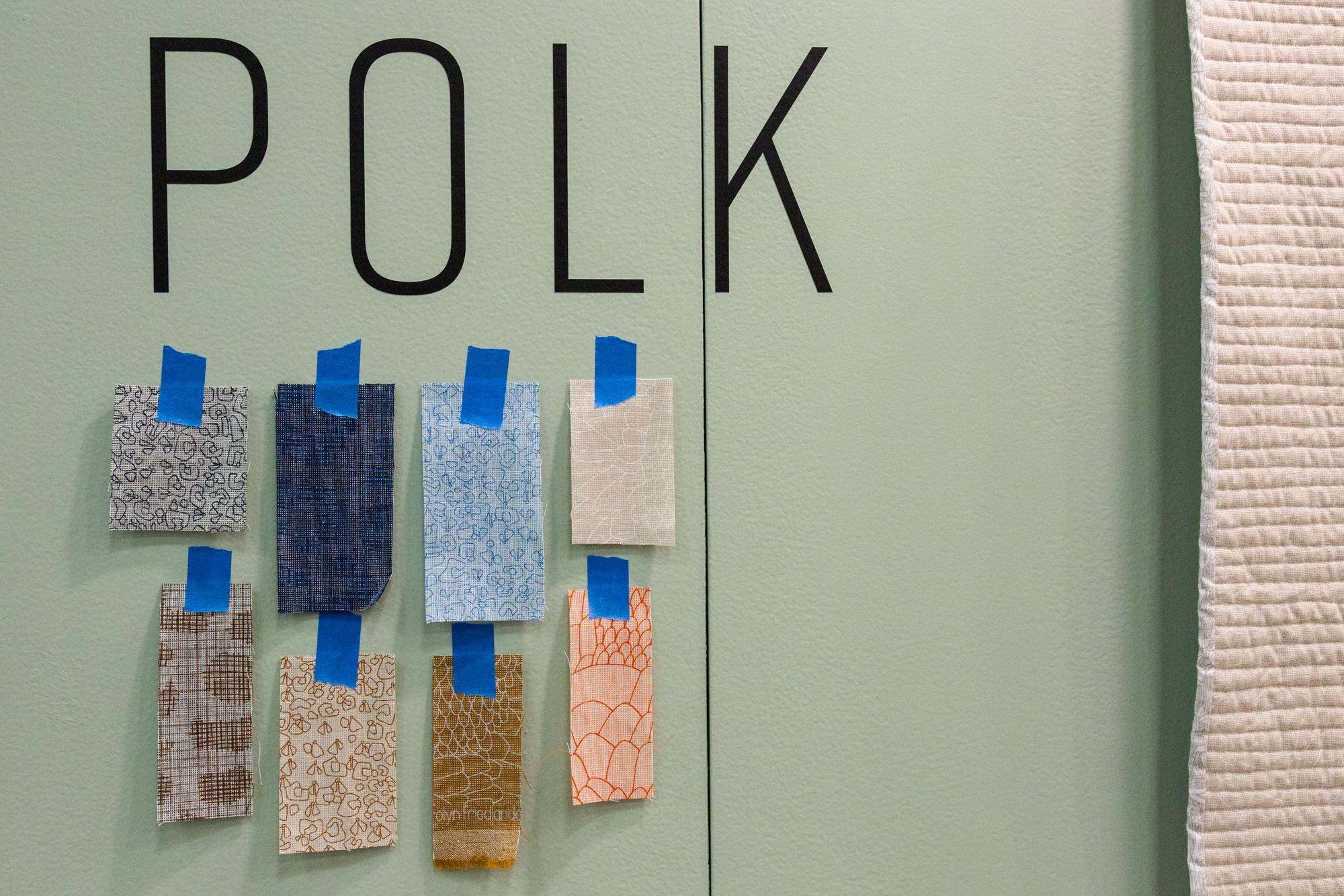RK_QMspring18_Polk_001.jpg