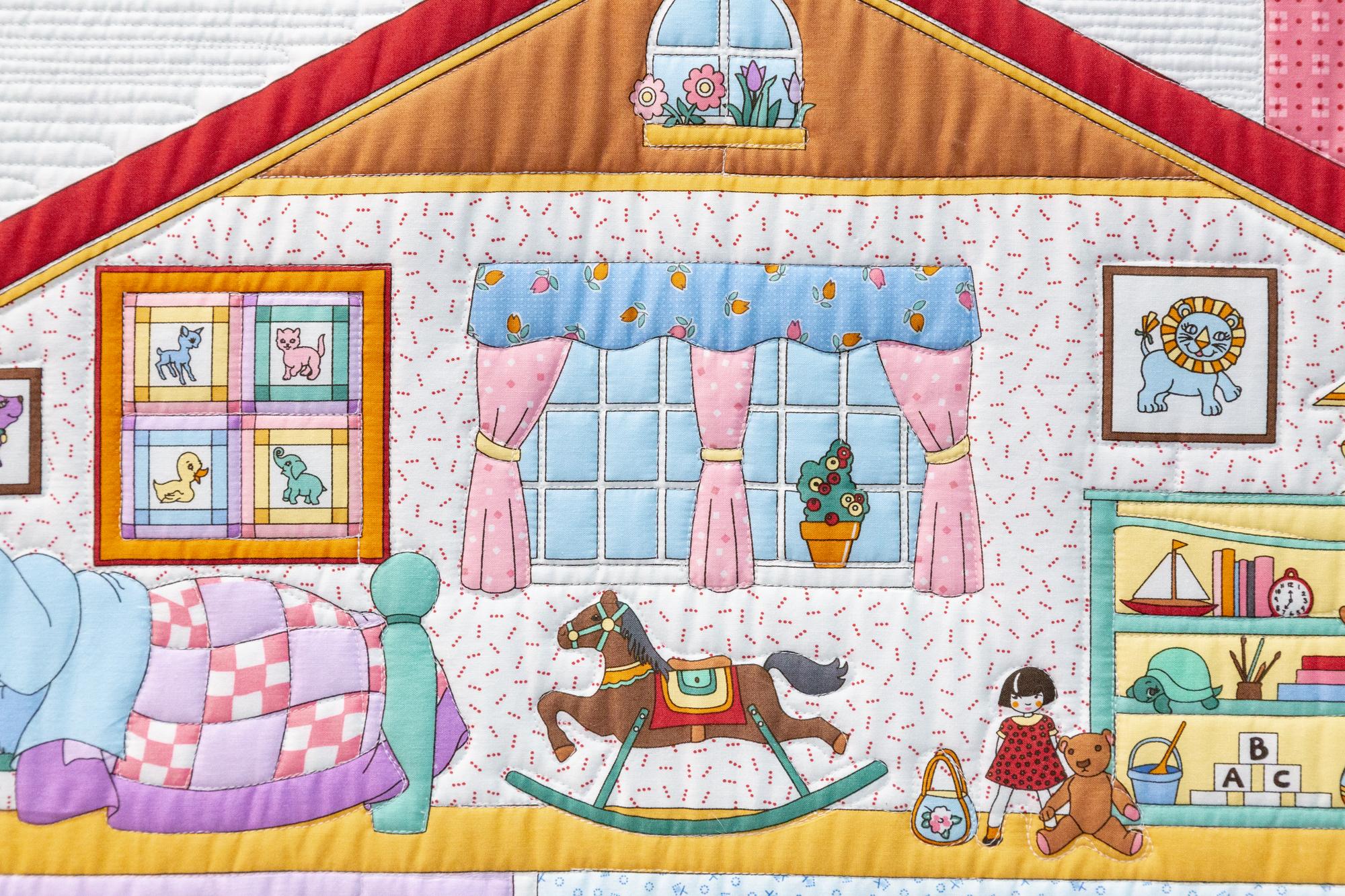 RK_QMspring18_Pennys Dollhouse_004.jpg
