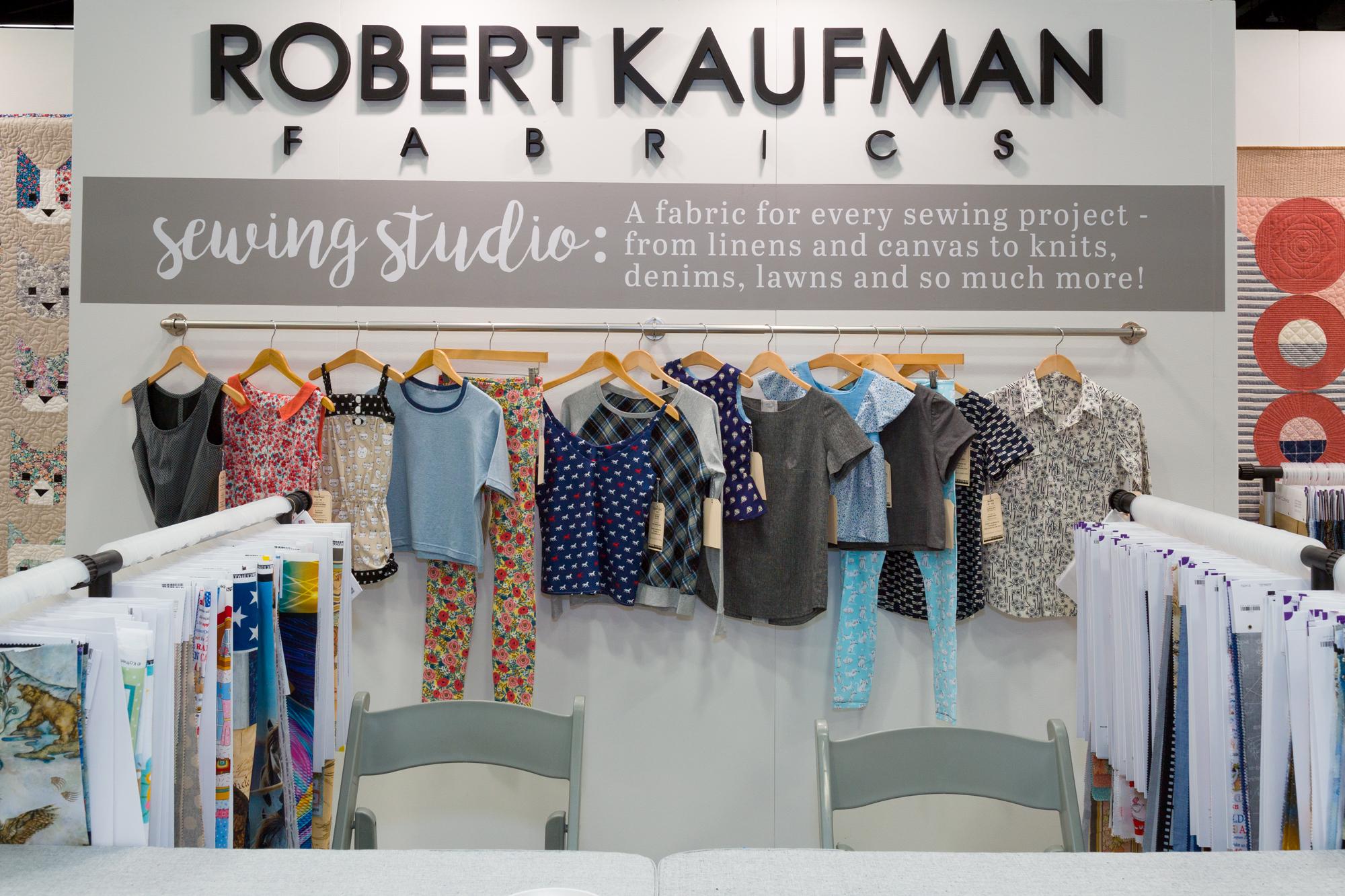 RK_QMspring18_Sewing Studio_002.jpg