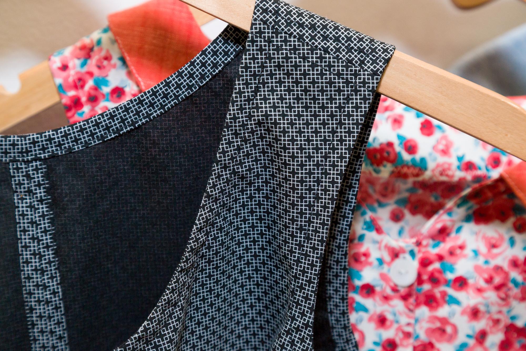 RK_QMspring18_Sewing Studio_008.jpg