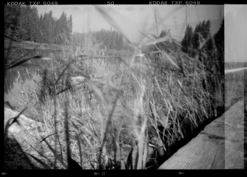 57_Banff.jpg