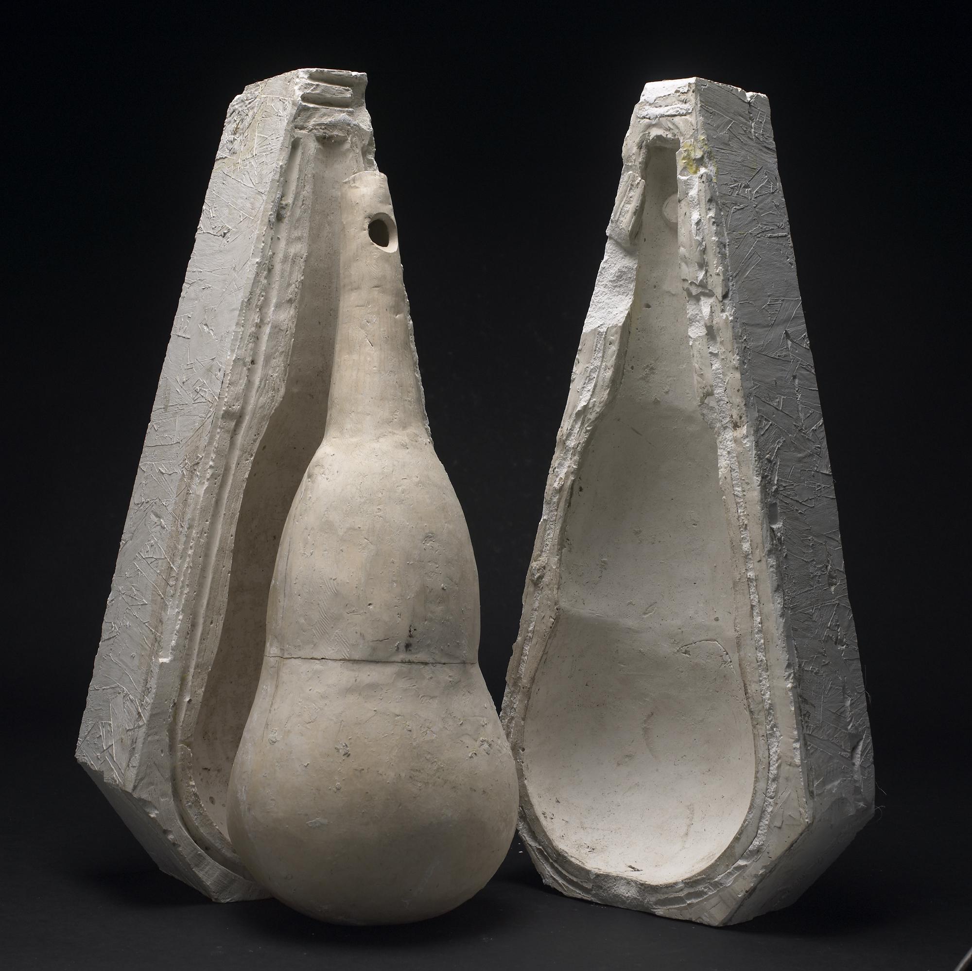 Sculpture#1-0141.jpg
