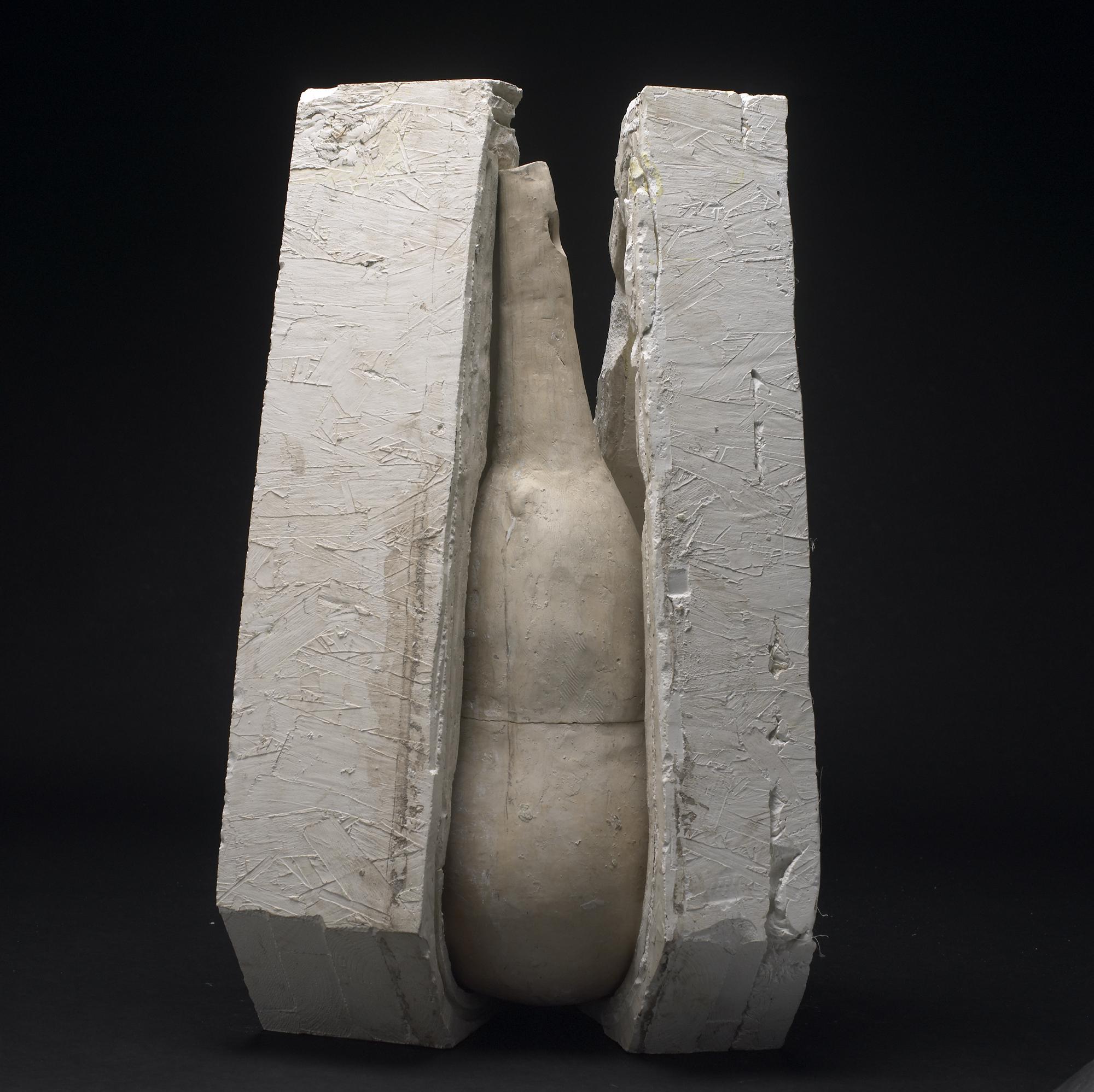 Sculpture#1-0211.jpg