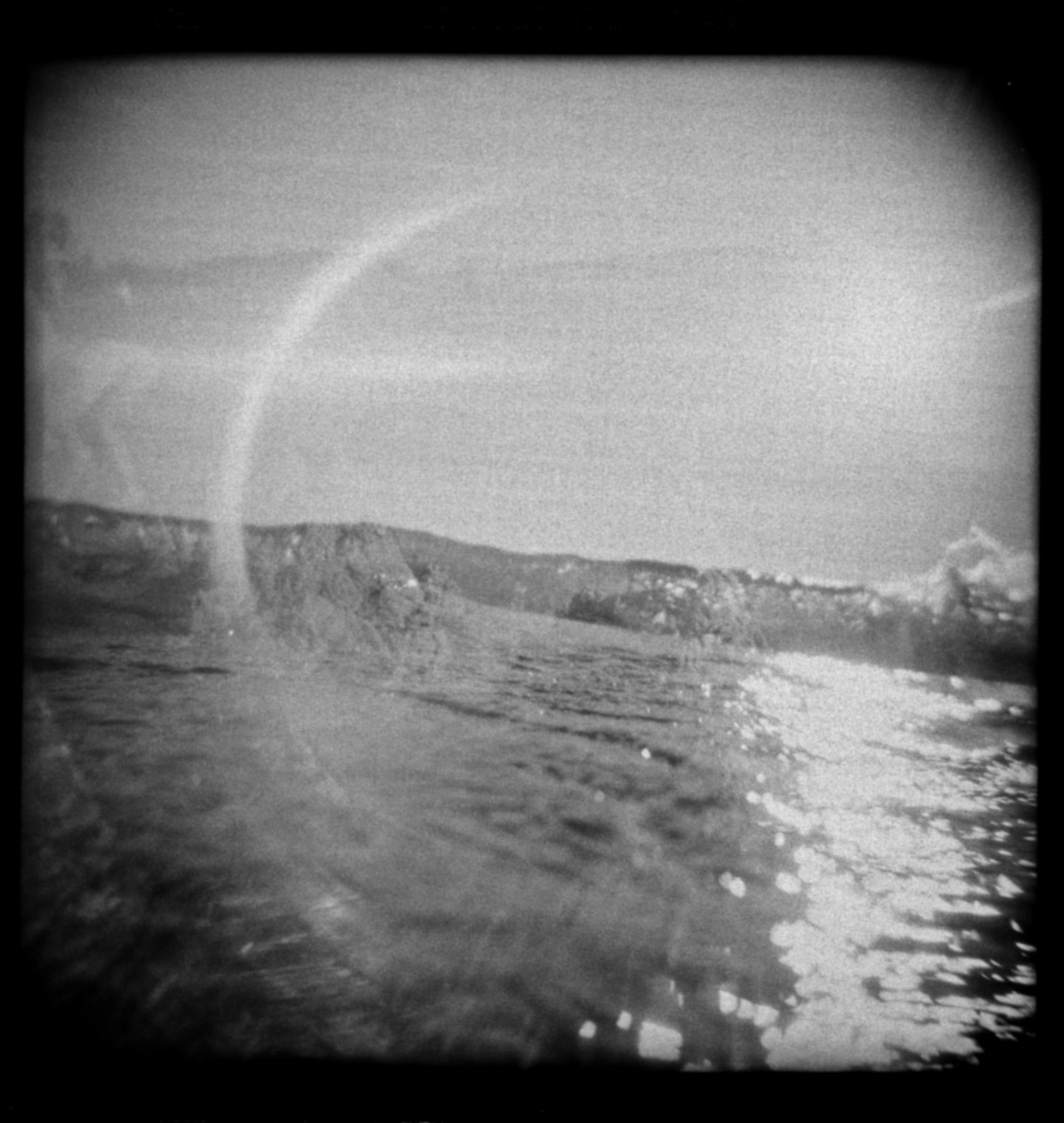 36_sunbeach.jpg
