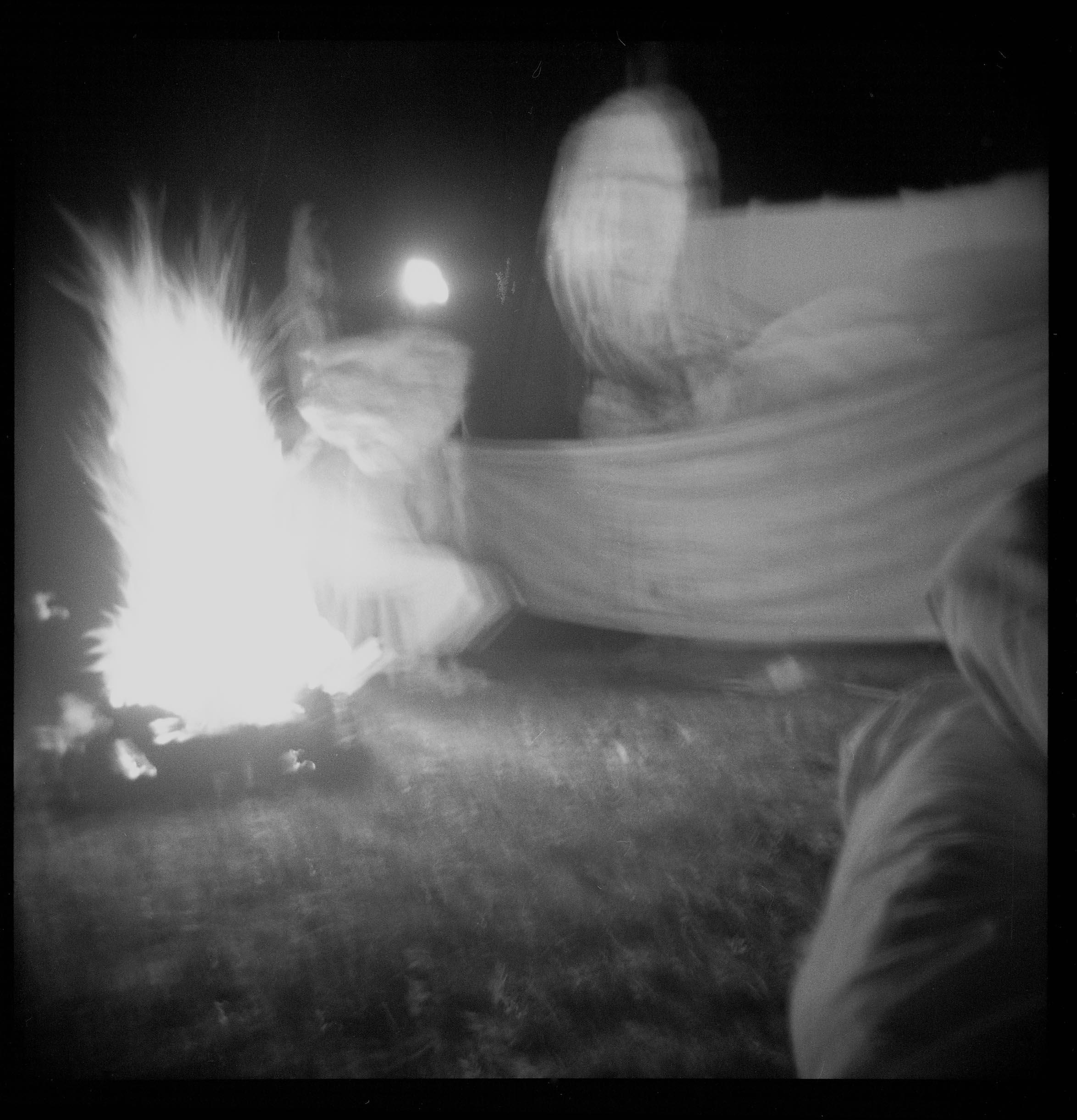39_DANCE_Flame.jpg