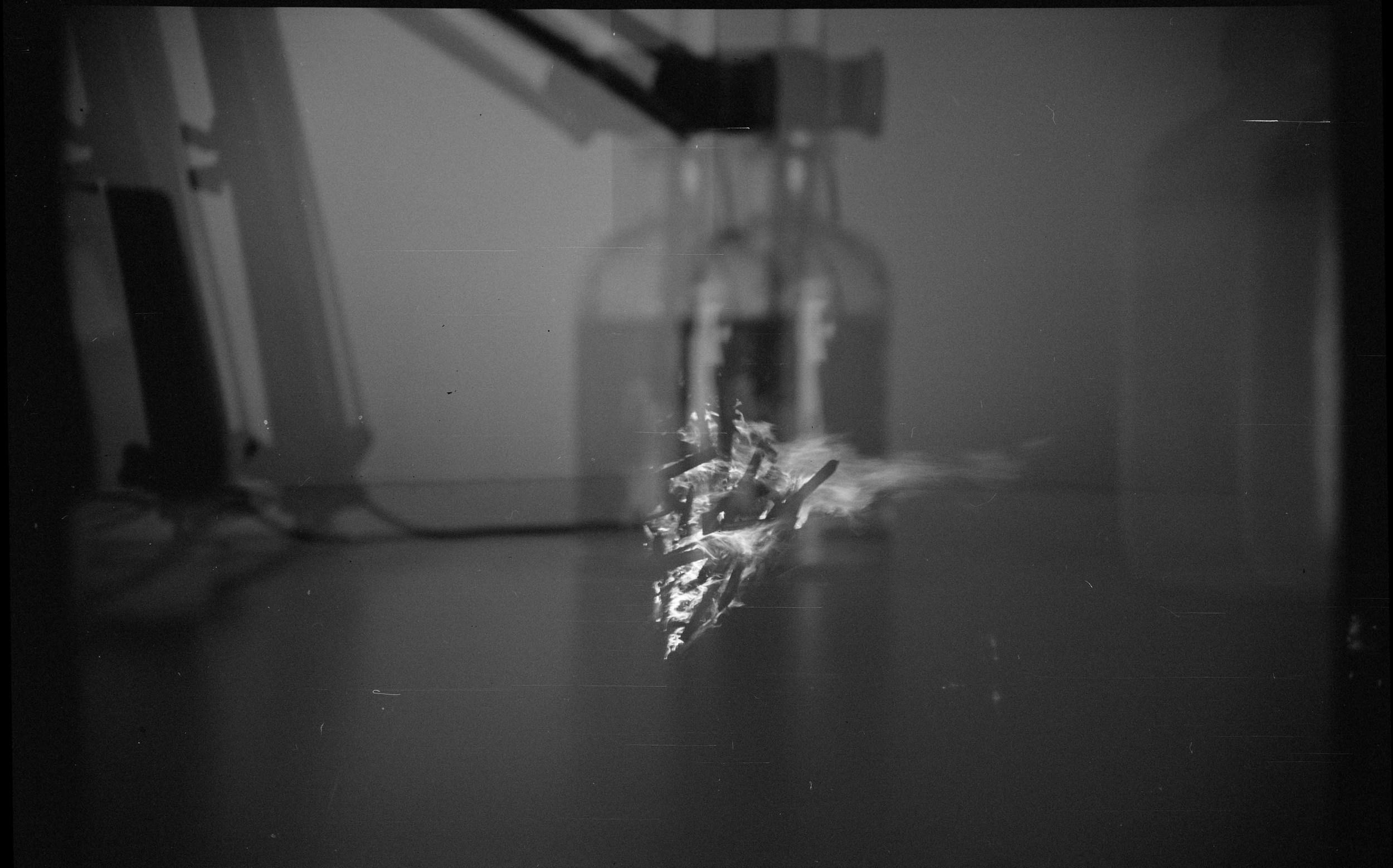 06_Very_Strange_Liquid.jpg