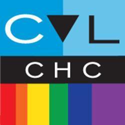 Callen Lorde Community Health Center