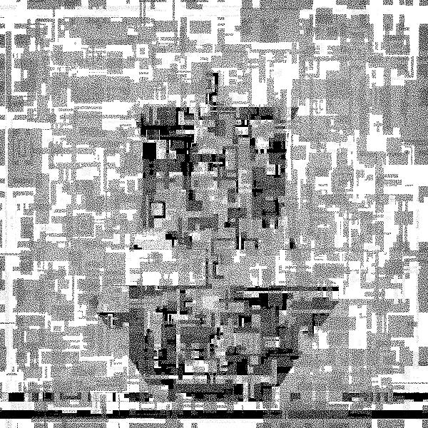 mbain_ghost ship.jpg