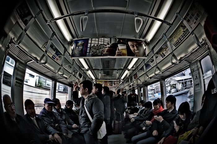 mbain_Tokyo before the quake. 01.jpg